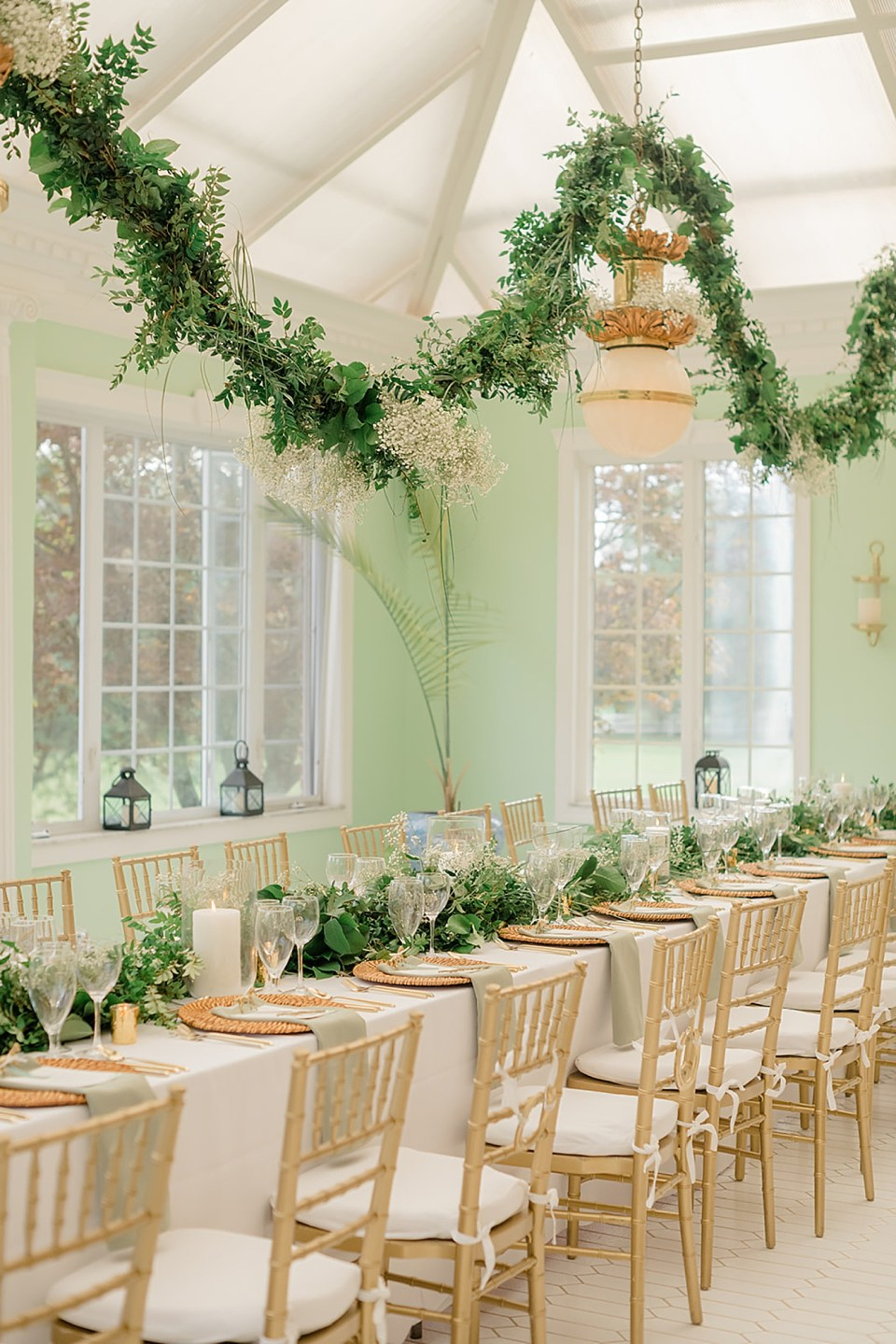 Congress Hall Cape May Wedding Photography by Magdalena Studios 0026