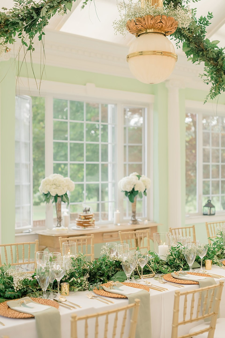 Congress Hall Cape May Wedding Photography by Magdalena Studios 0028
