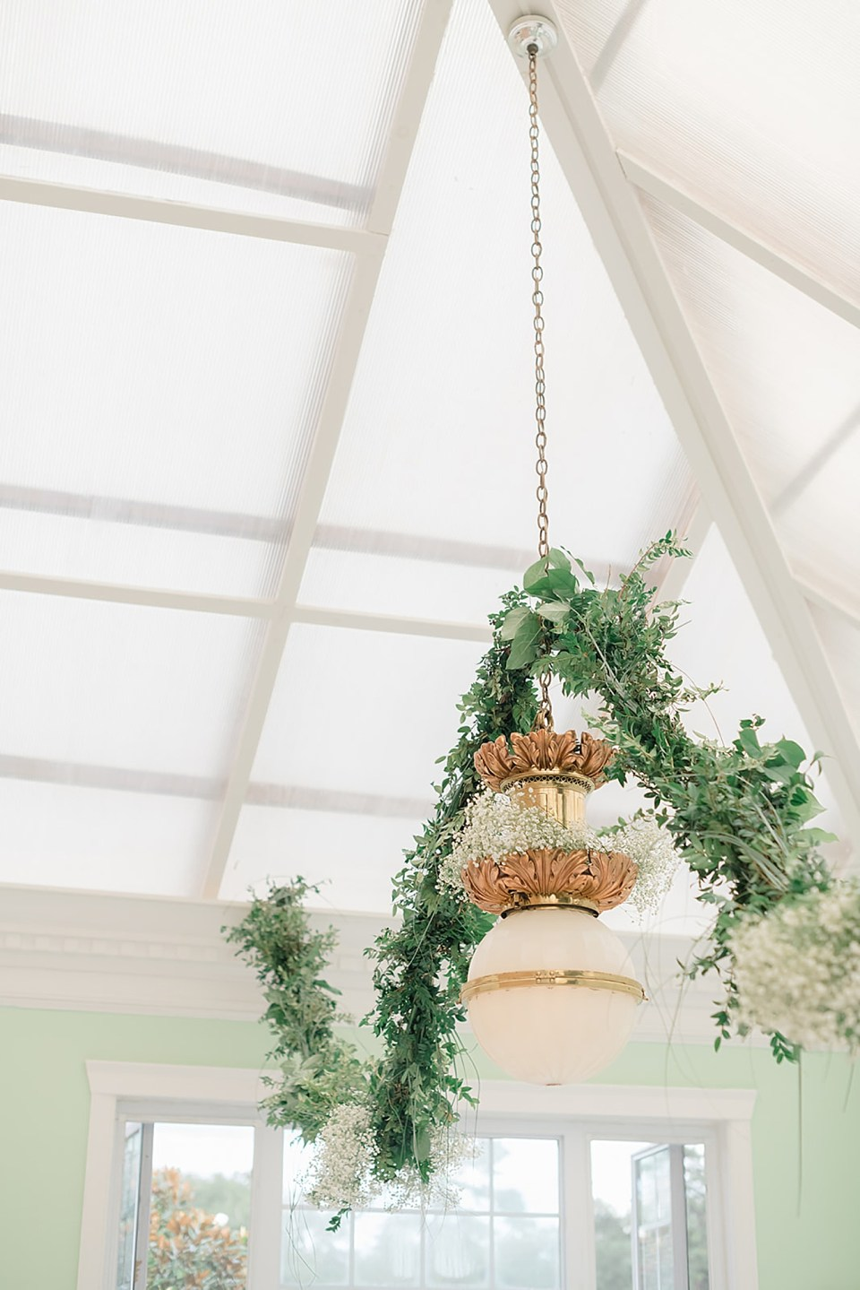 Congress Hall Cape May Wedding Photography by Magdalena Studios 0029