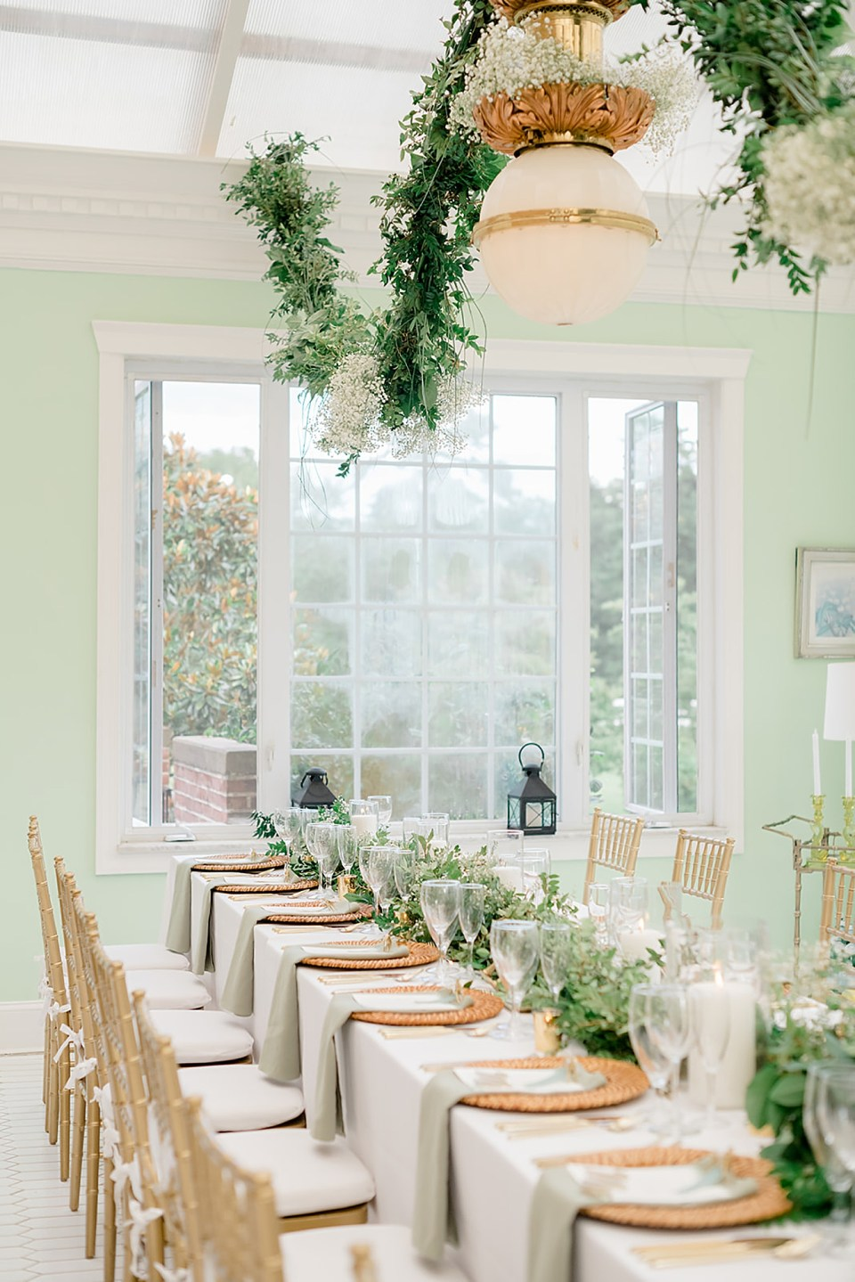 Congress Hall Cape May Wedding Photography by Magdalena Studios 0030