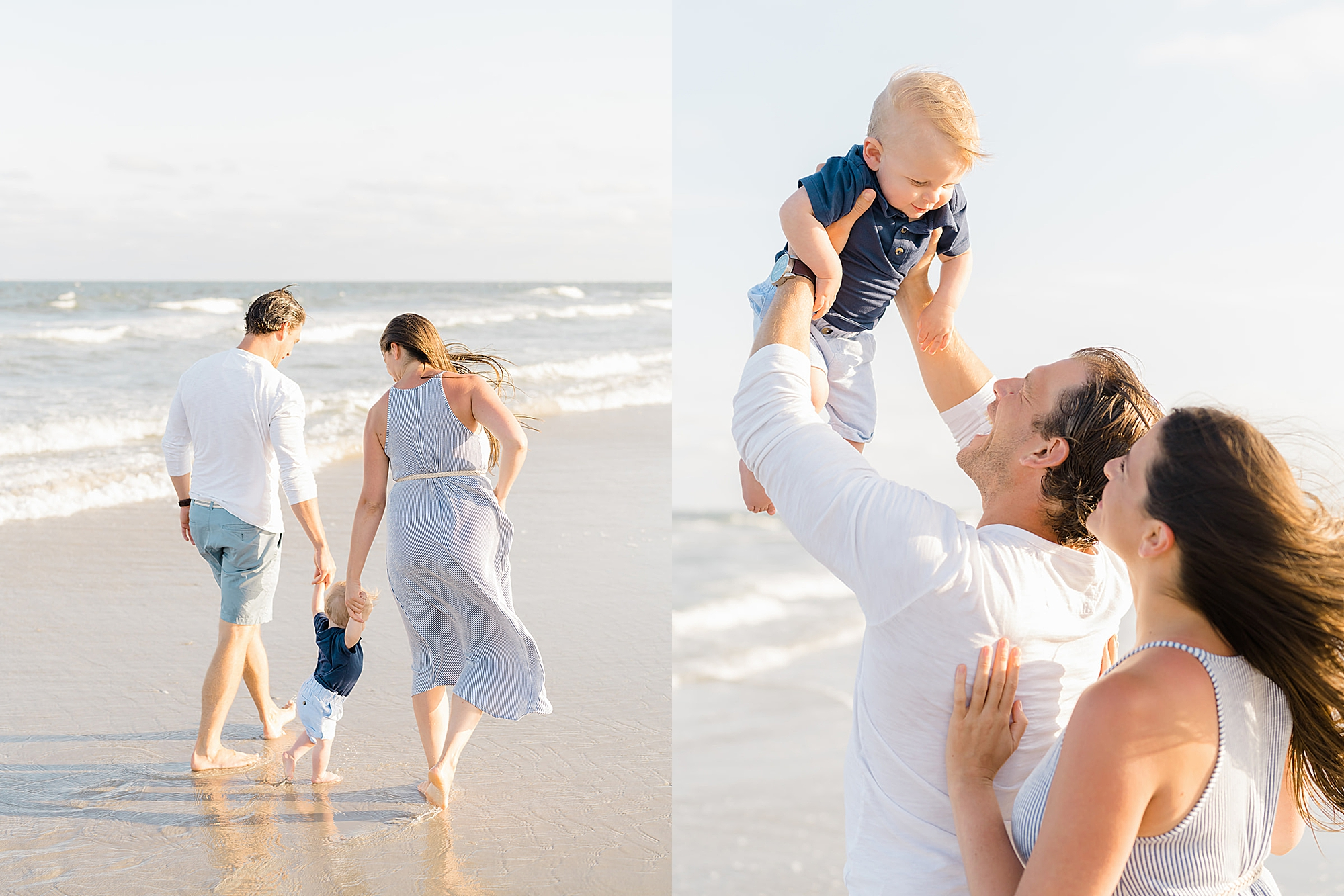 Ocean City Family Photography by Magdalena Studios 0003