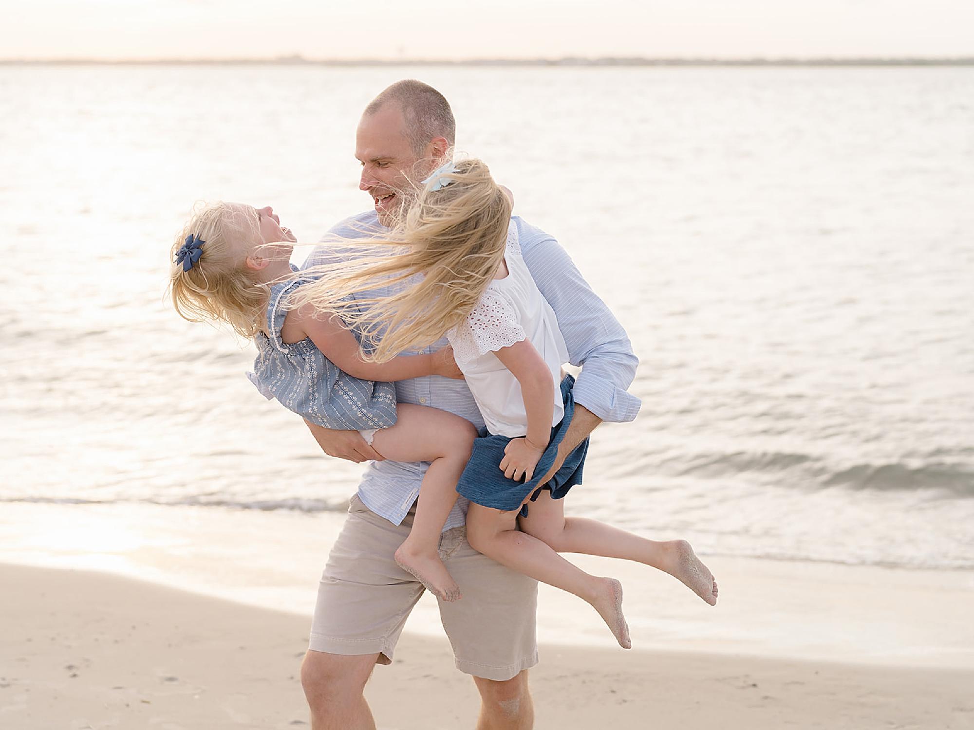 Ocean City Family Photography by Magdalena Studios 0018