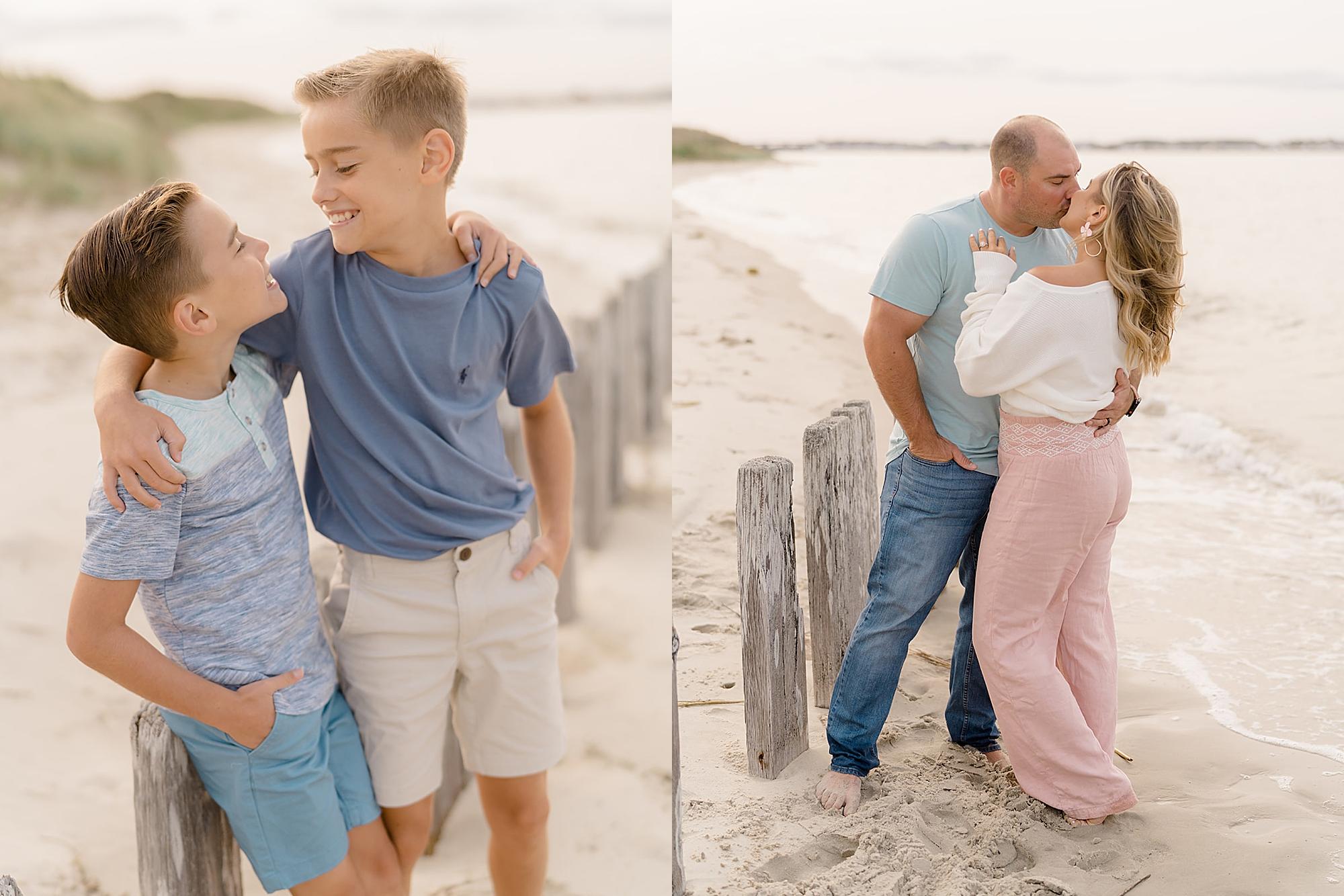 Ocean City Family Photography by Magdalena Studios 0020