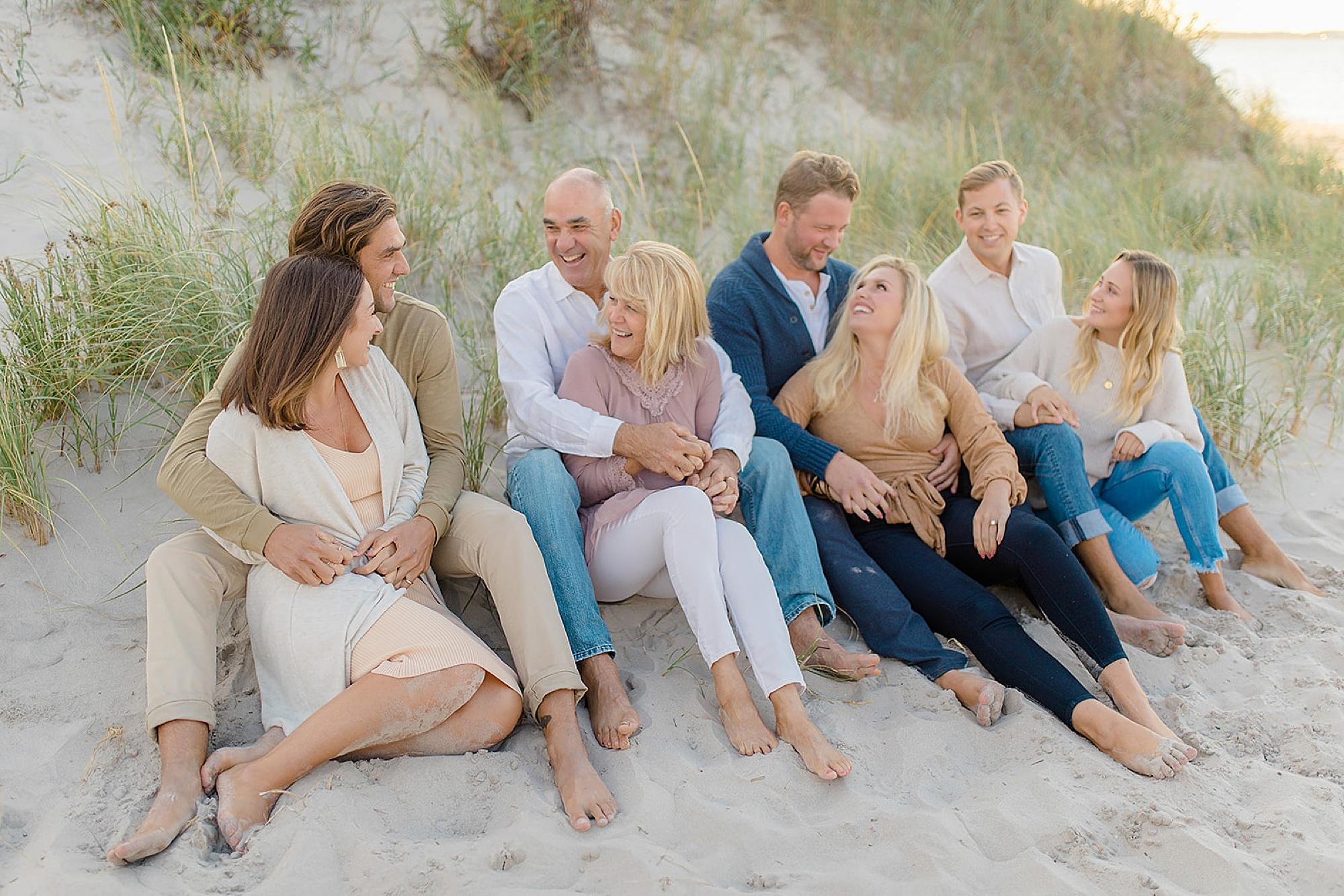 Ocean City Family Photography by Magdalena Studios 0025