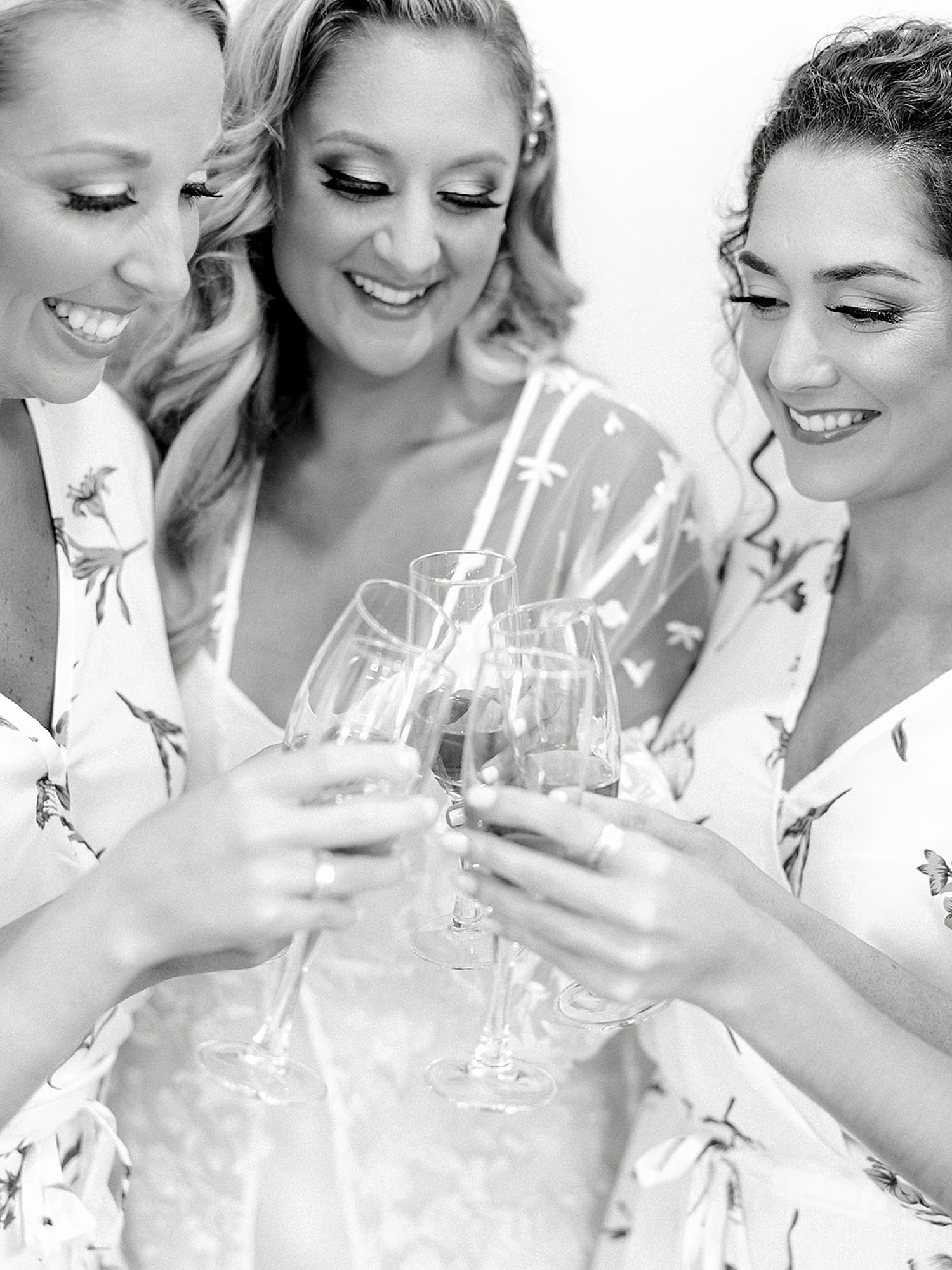 Renault Winery Wedding Photography by Magdalena Studios 0005