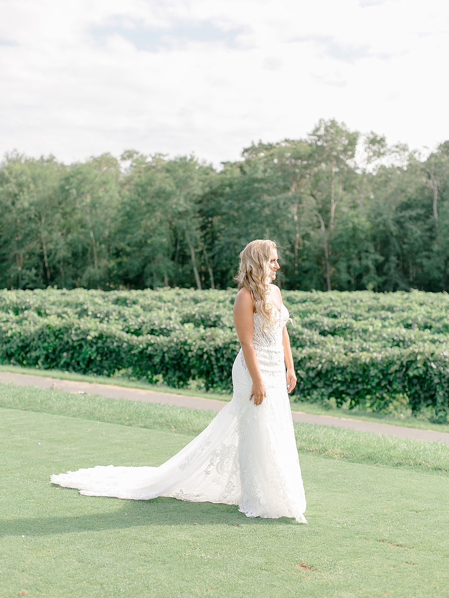 Renault Winery Wedding Photography by Magdalena Studios 0014