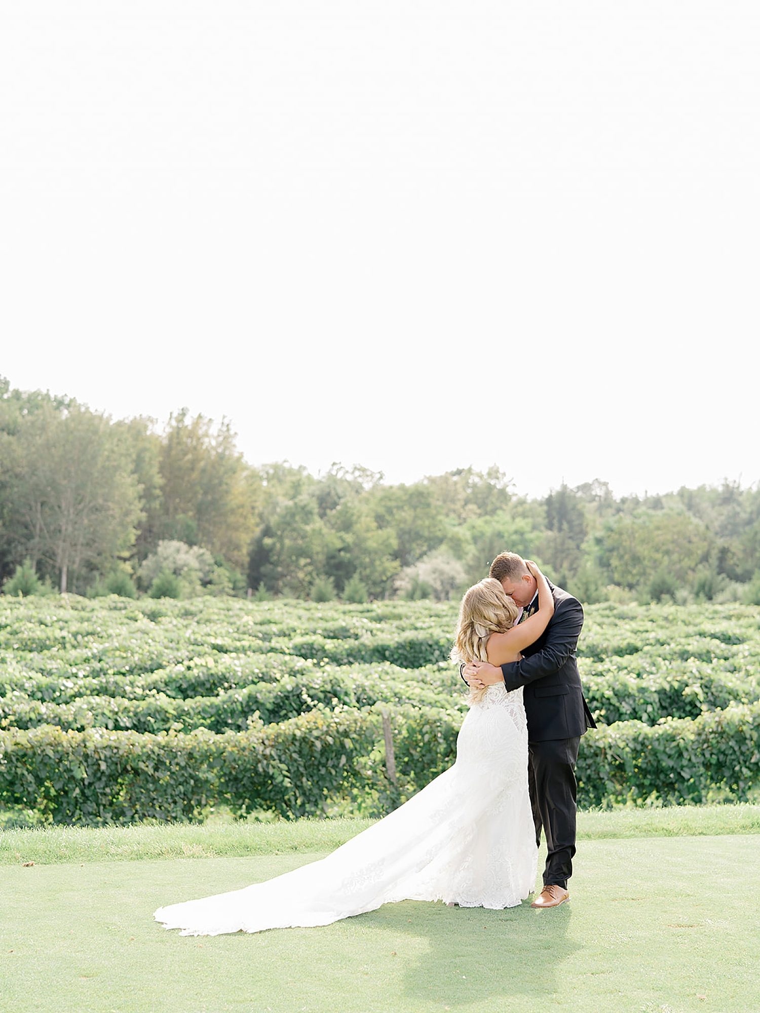 Renault Winery Wedding Photography by Magdalena Studios 0017