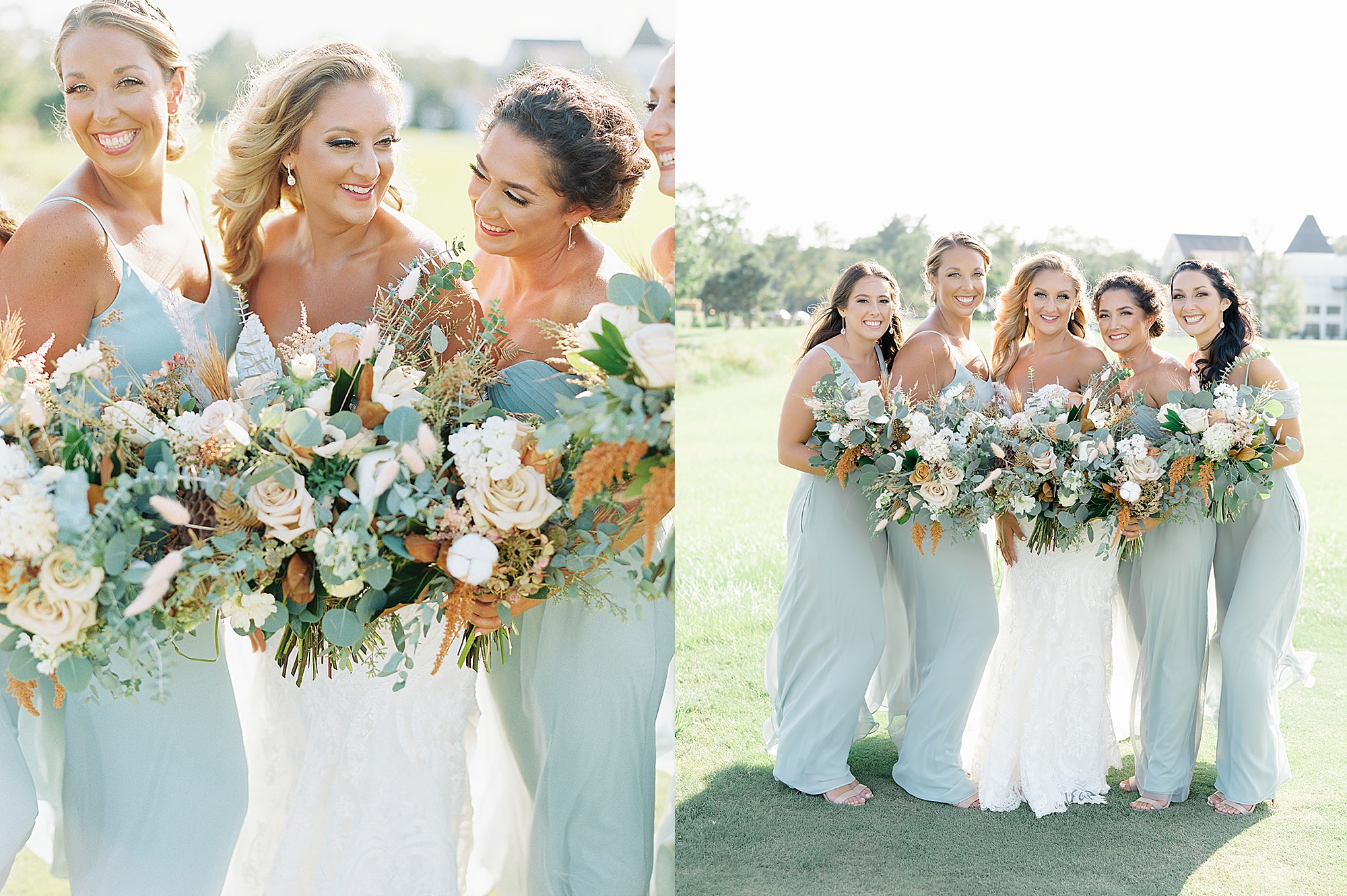 Renault Winery Wedding Photography by Magdalena Studios 0030