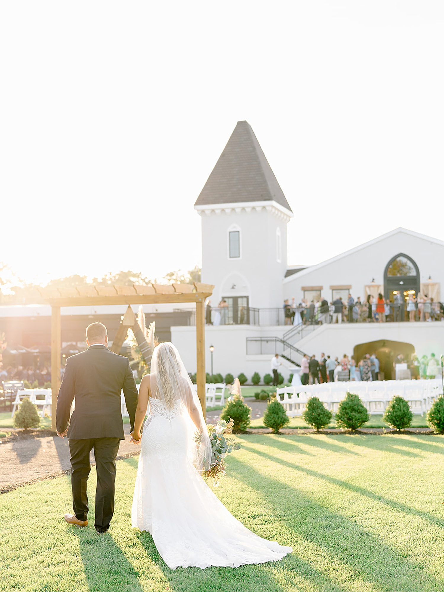 Renault Winery Wedding Photography by Magdalena Studios 0046