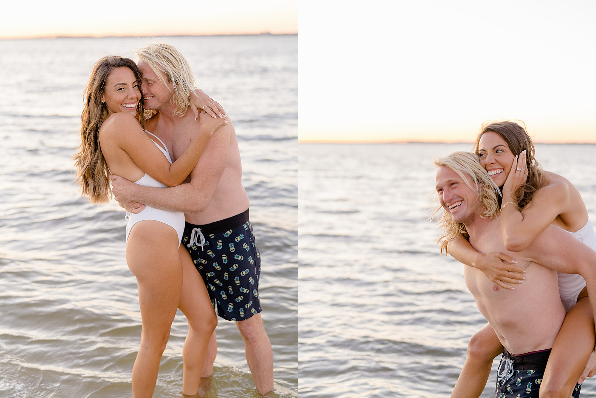 Ocean City Engagement Photography by Magdalena Studios 0018