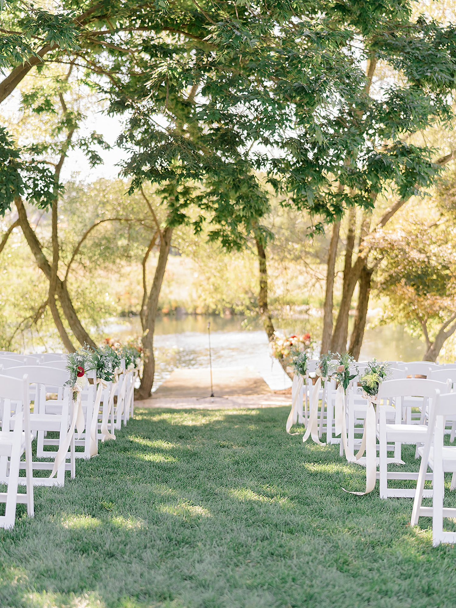 The Farm at Eagles Ridge Wedding Photography by Magdalena Studios 0011