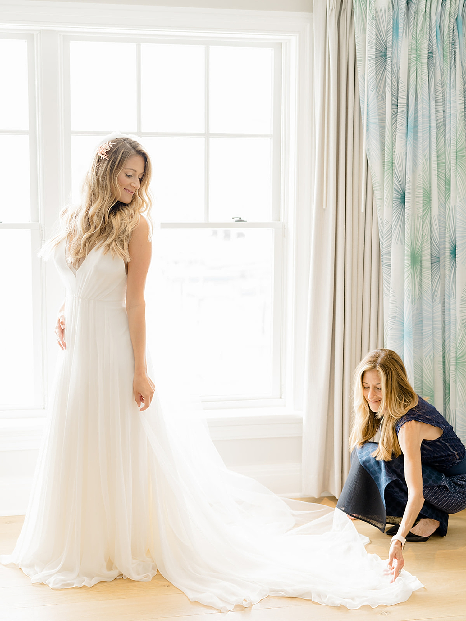 The Reeds at Shelter Haven Wedding Photography by Magdalena Studios 0004