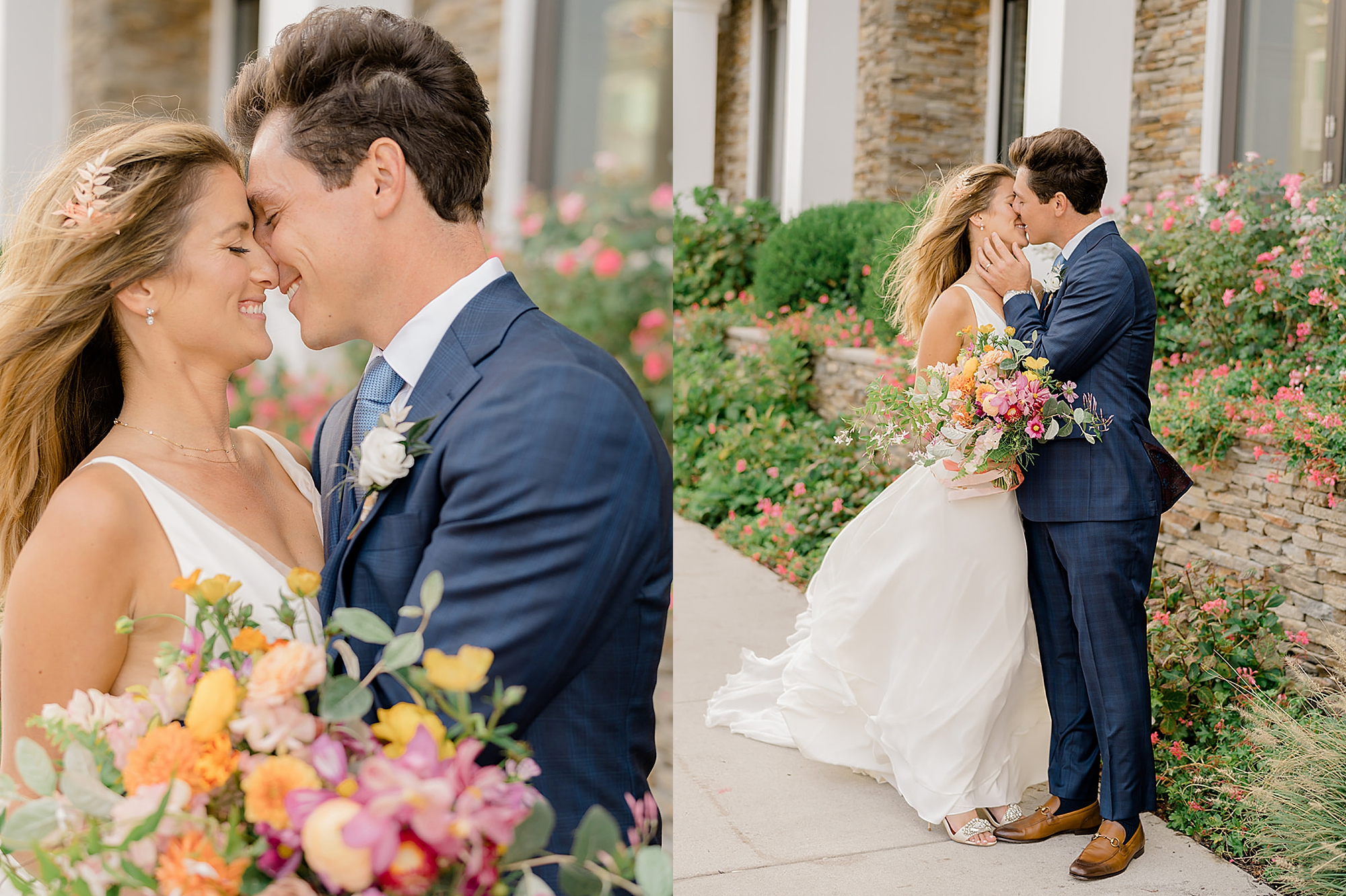 The Reeds at Shelter Haven Wedding Photography by Magdalena Studios 0012