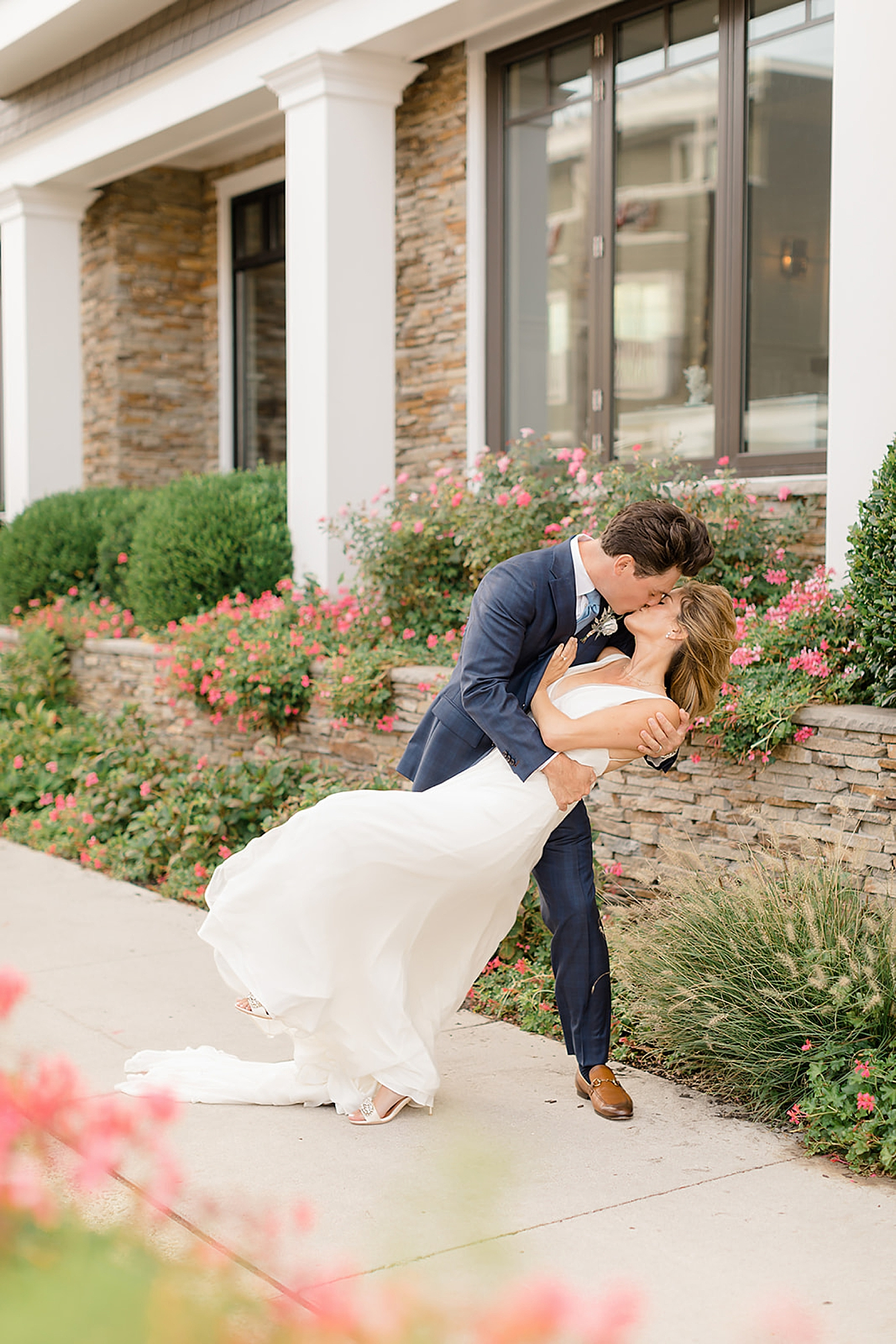 The Reeds at Shelter Haven Wedding Photography by Magdalena Studios 0018