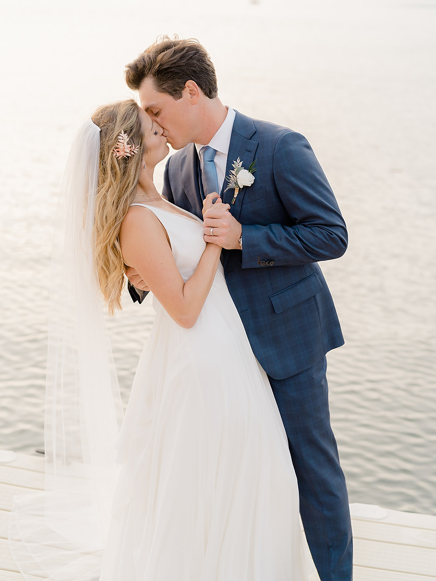The Reeds at Shelter Haven Wedding Photography by Magdalena Studios 0027