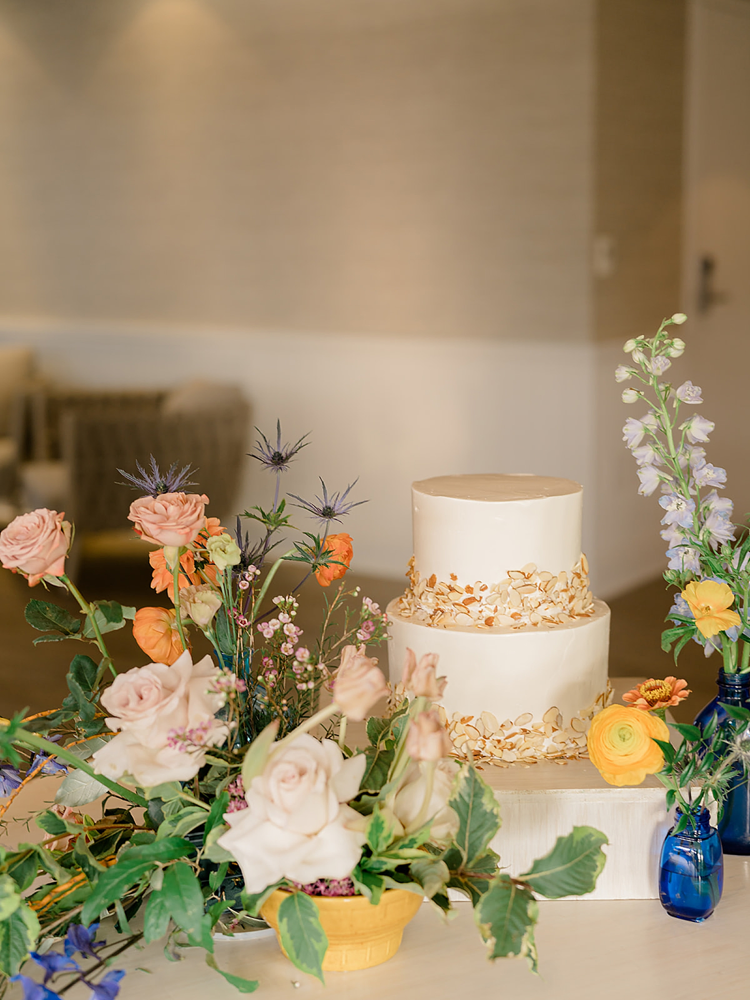 The Reeds at Shelter Haven Wedding Photography by Magdalena Studios 0034
