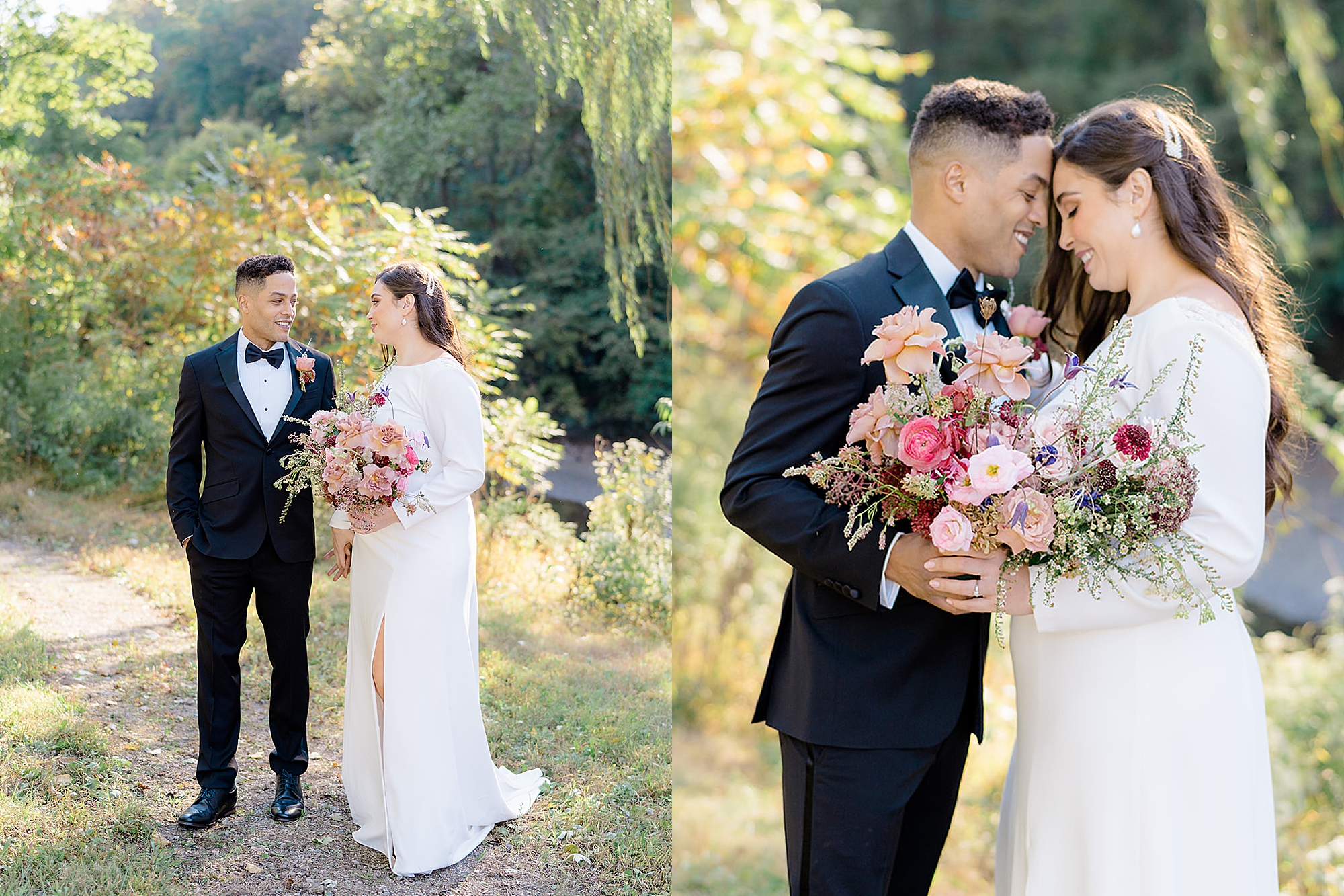 The River House at Odettes Wedding Photography by Magdalena Studios 0028