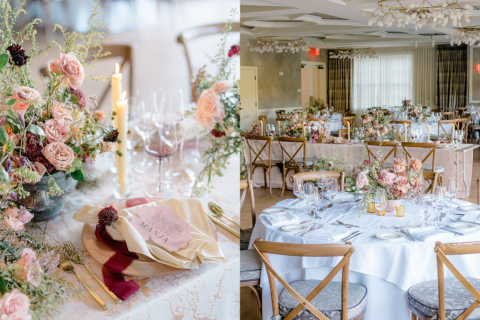 The River House at Odettes Wedding Photography by Magdalena Studios 0031
