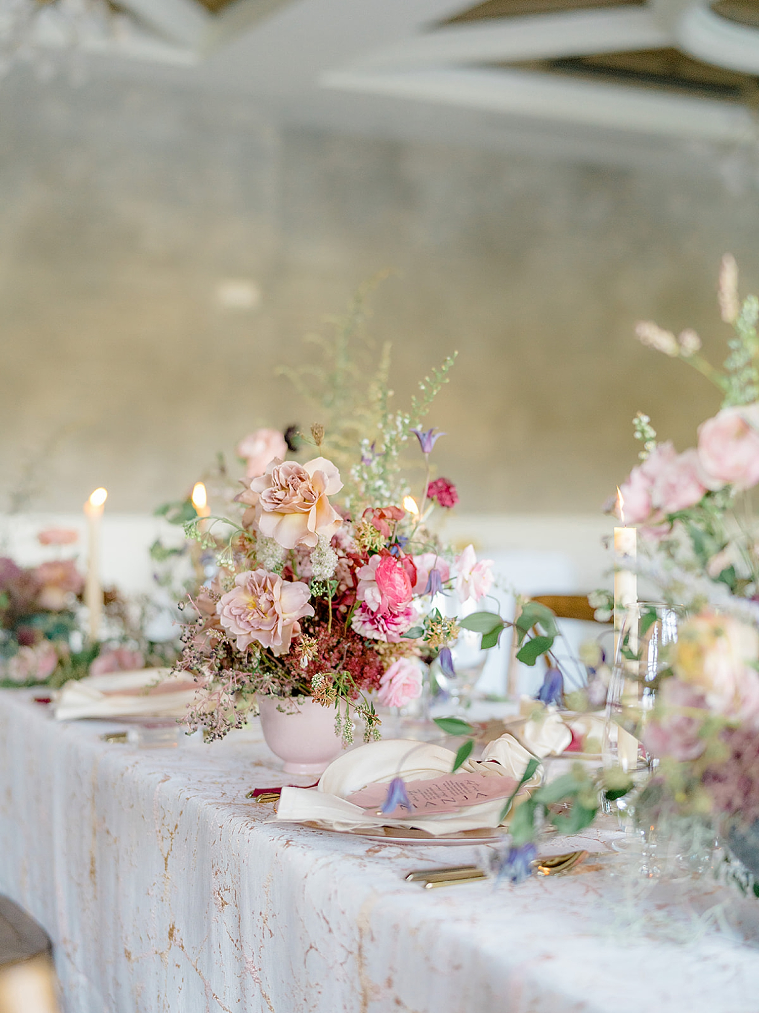 The River House at Odettes Wedding Photography by Magdalena Studios 0034