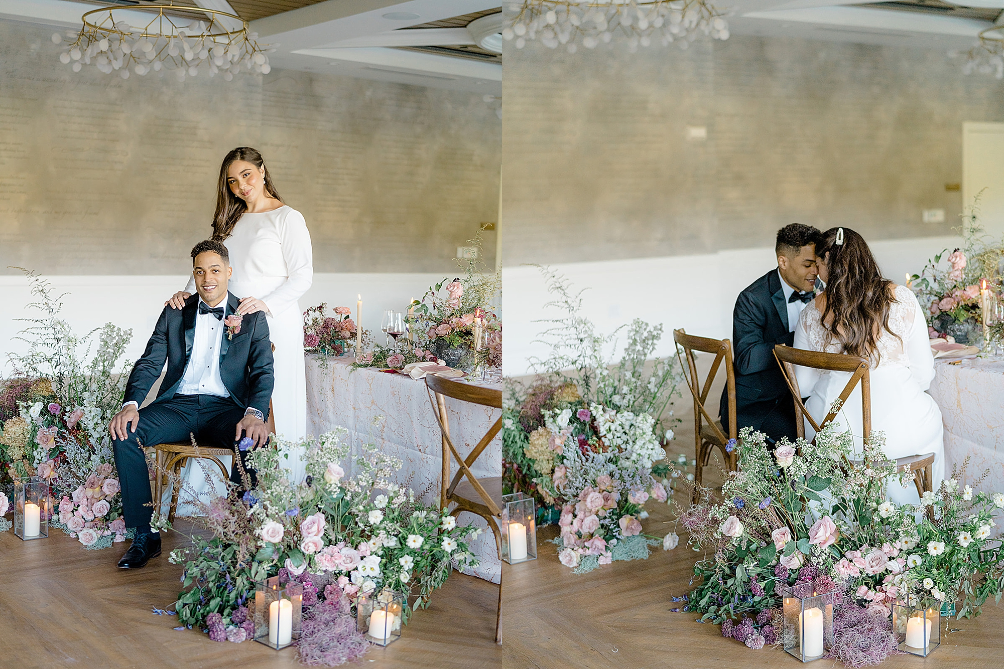 The River House at Odettes Wedding Photography by Magdalena Studios 0042