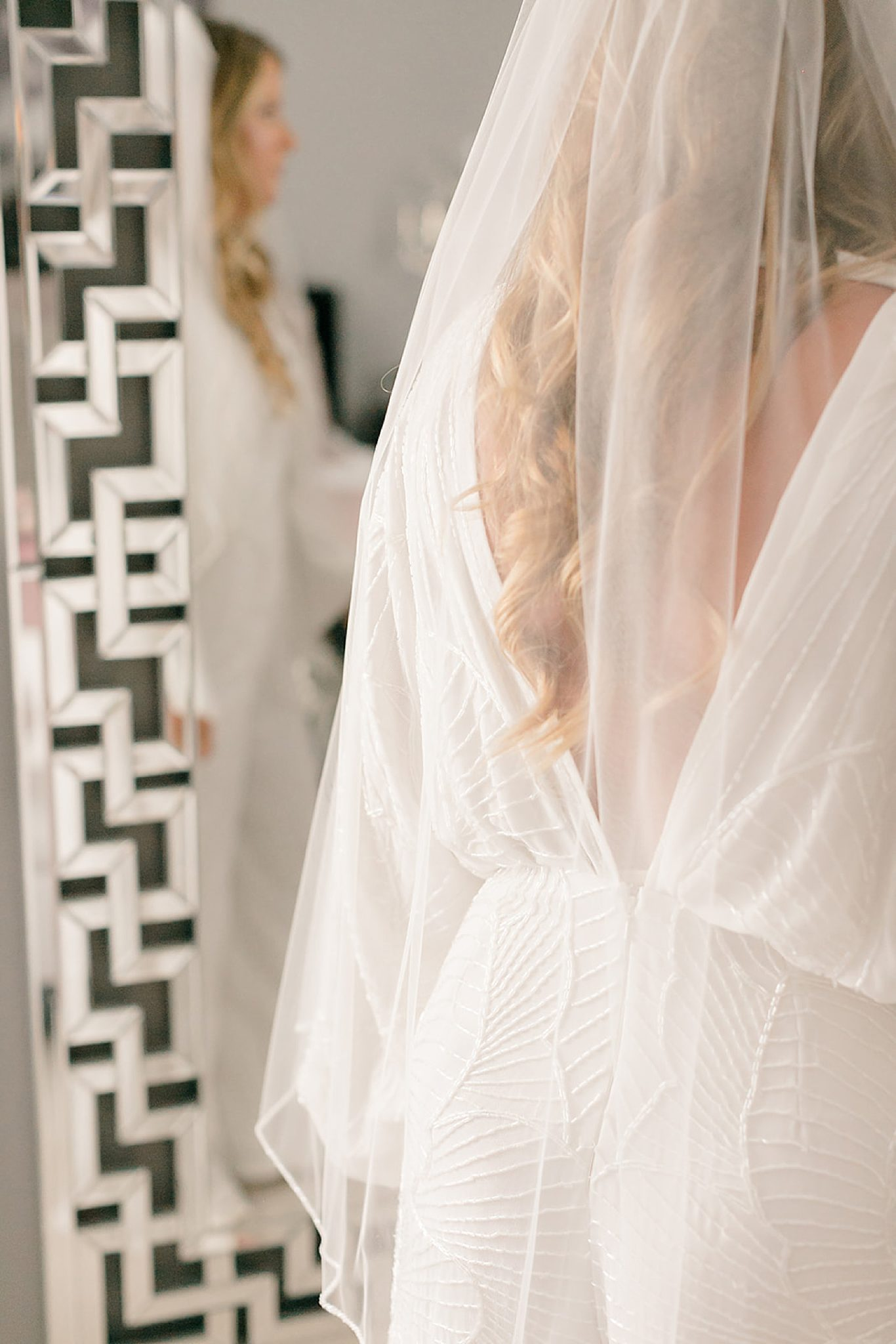 Cape May Intimate Wedding Photography by Magdalena Studios 0001 scaled