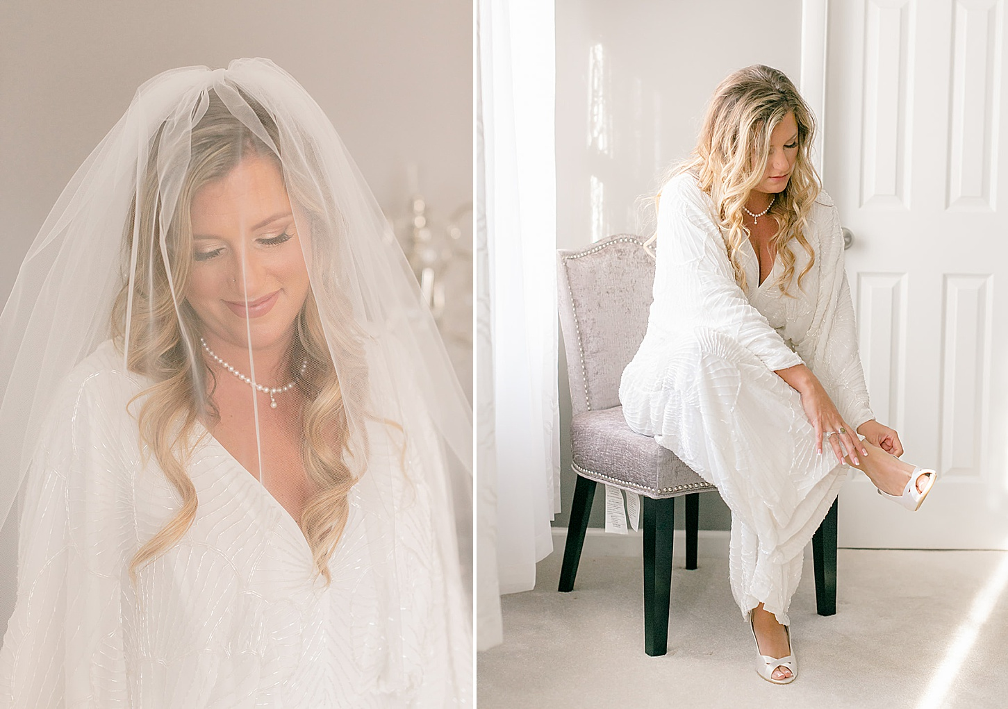 Cape May Intimate Wedding Photography by Magdalena Studios 0002
