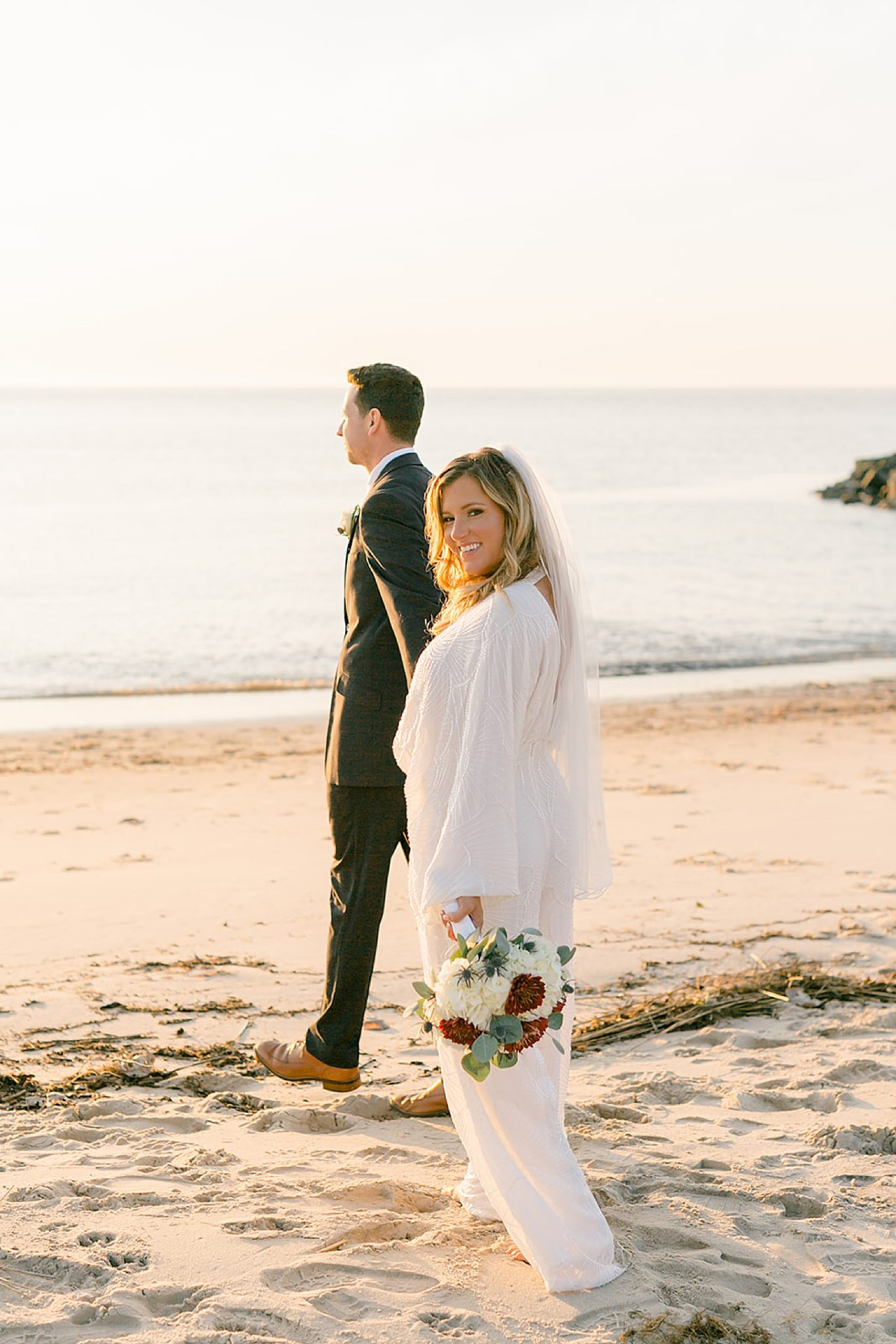 Cape May Intimate Wedding Photography by Magdalena Studios 0010 scaled