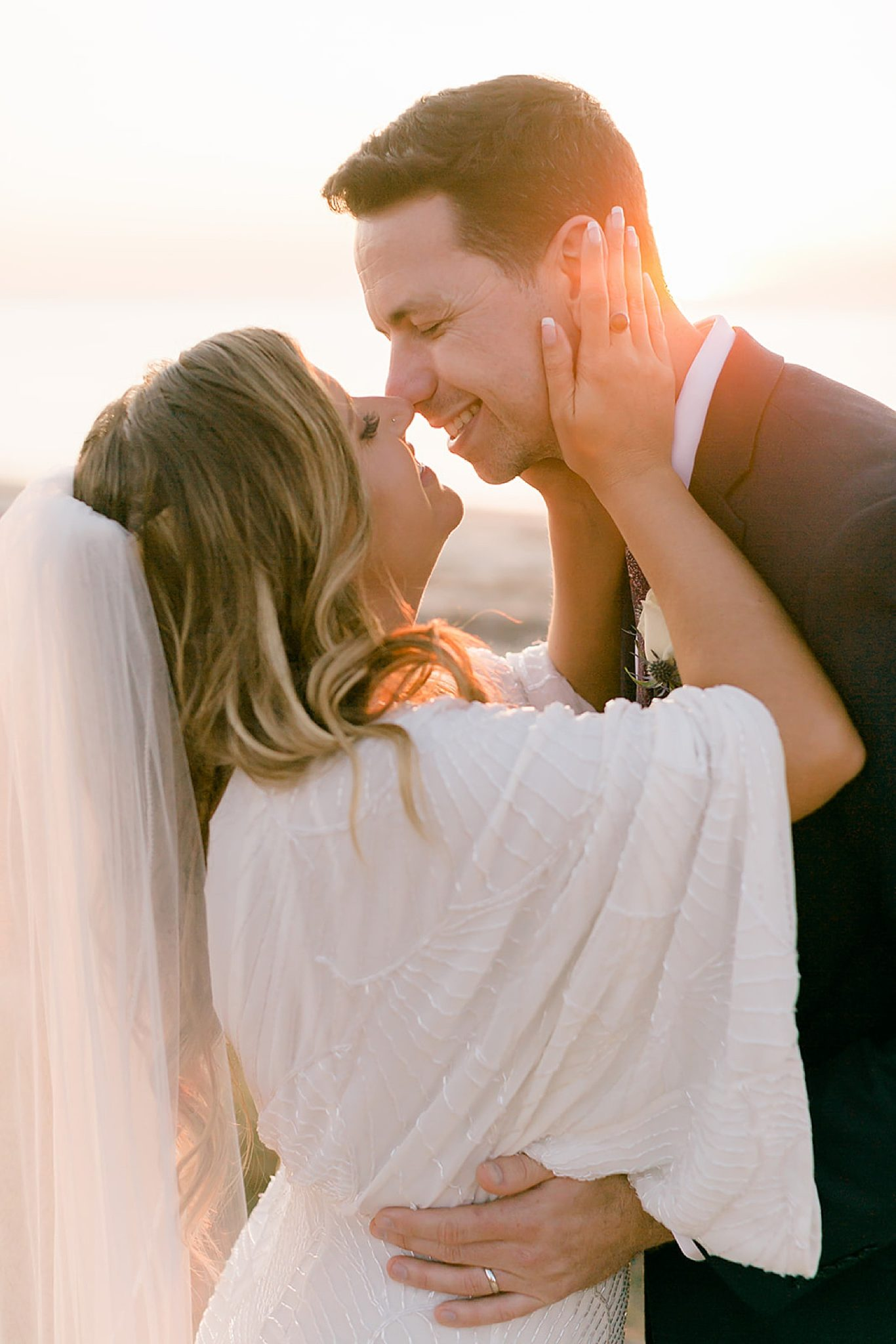 Cape May Intimate Wedding Photography by Magdalena Studios 0019 scaled