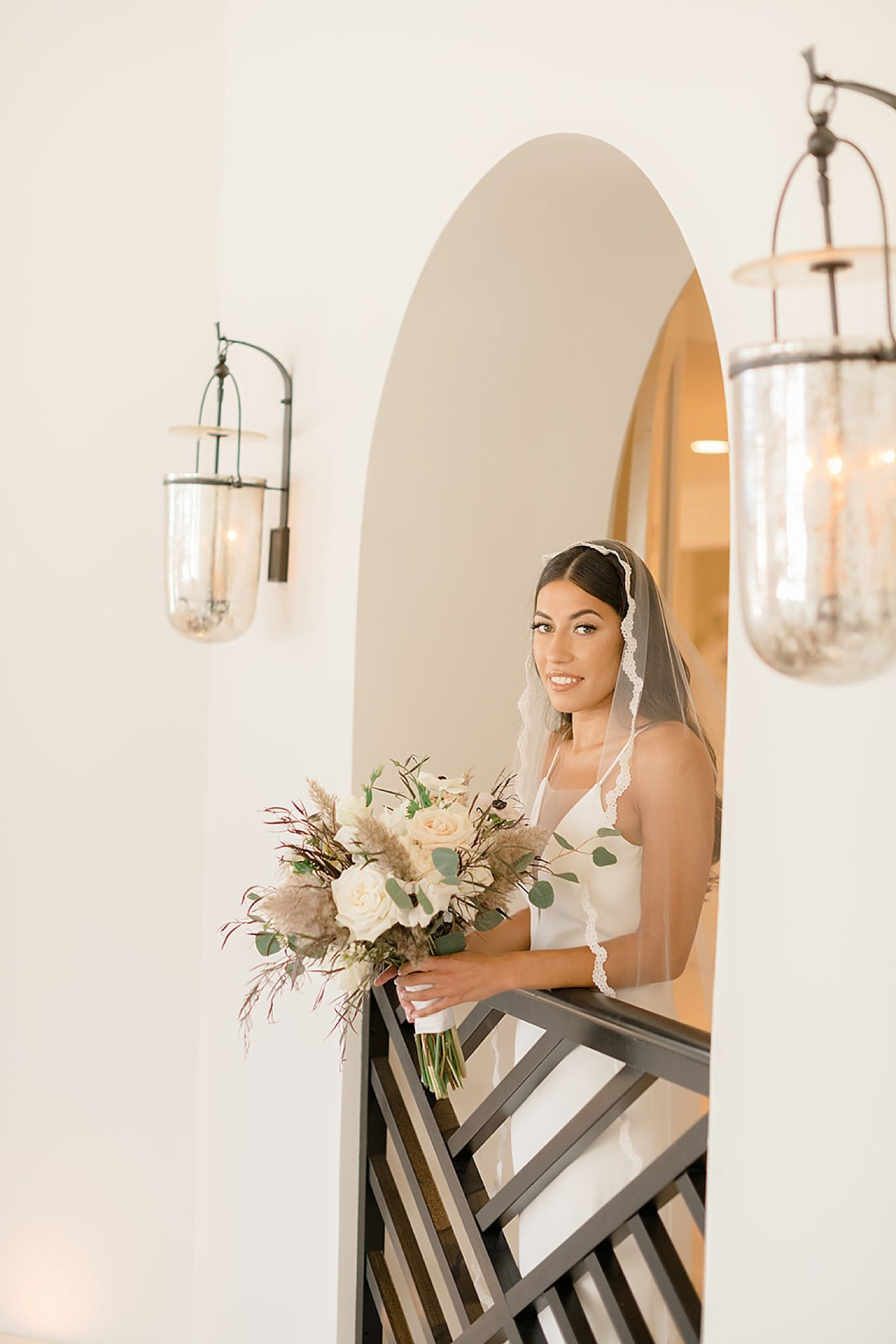 Linwood Country Club Wedding Photography by Magdalena Studios 0005 scaled