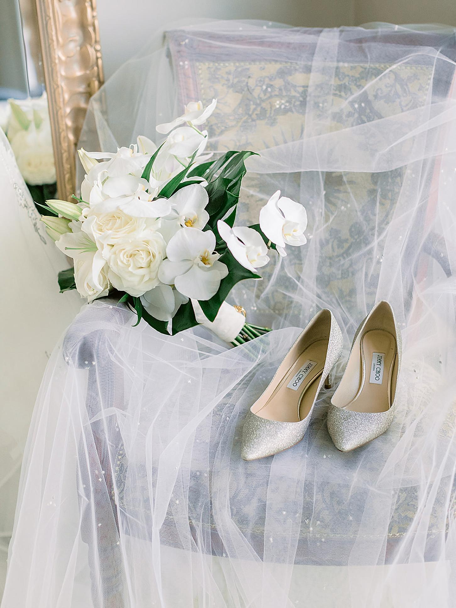 Marco Island Florida Wedding Photography by Magdalena Studios 0005