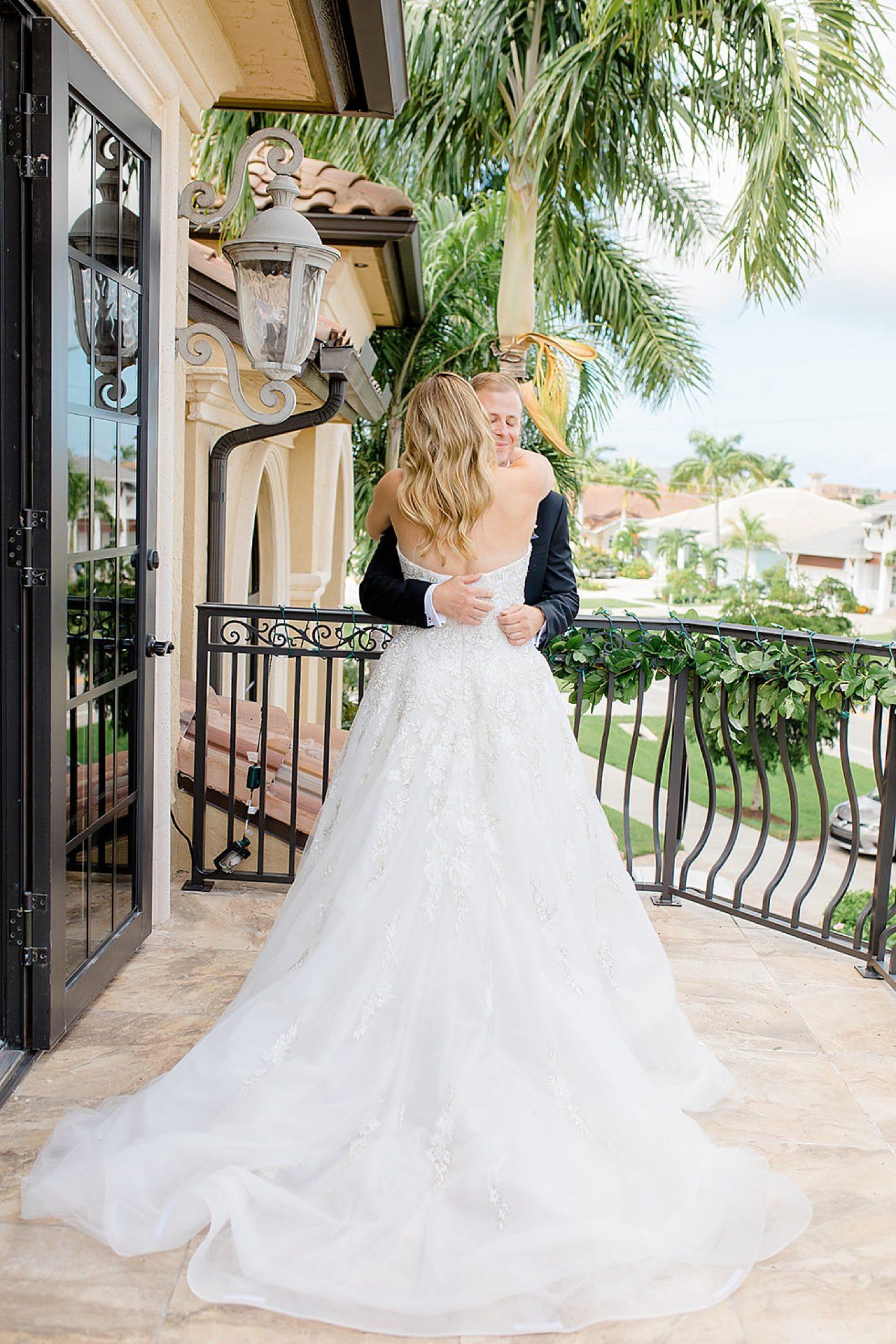 Marco Island Florida Wedding Photography by Magdalena Studios 0017 scaled
