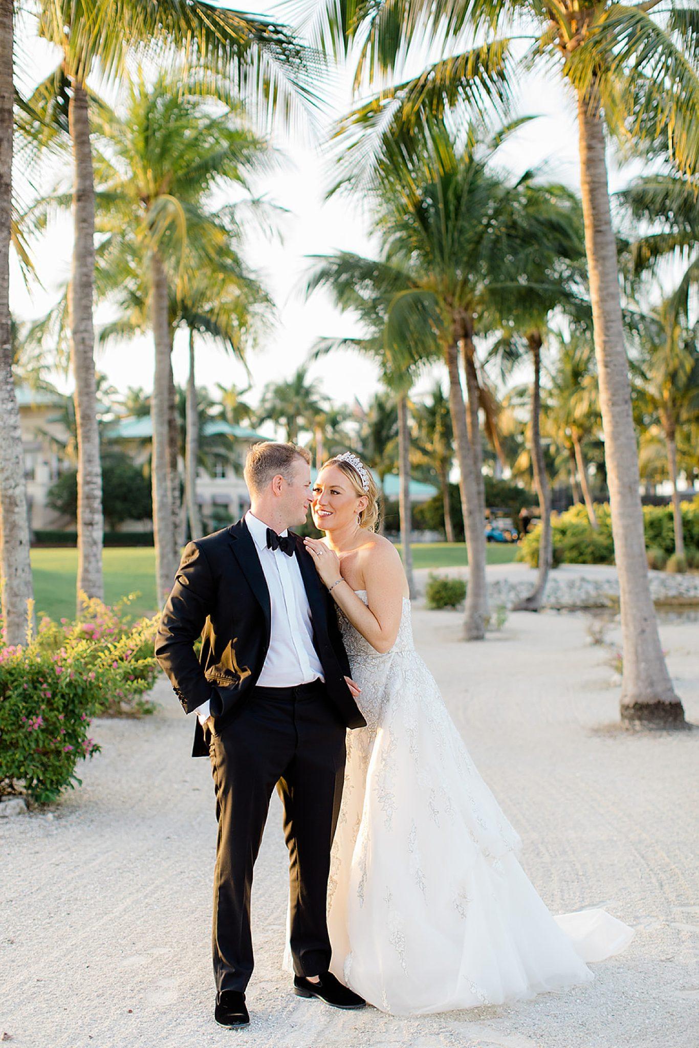 Marco Island Florida Wedding Photography by Magdalena Studios 0028 scaled