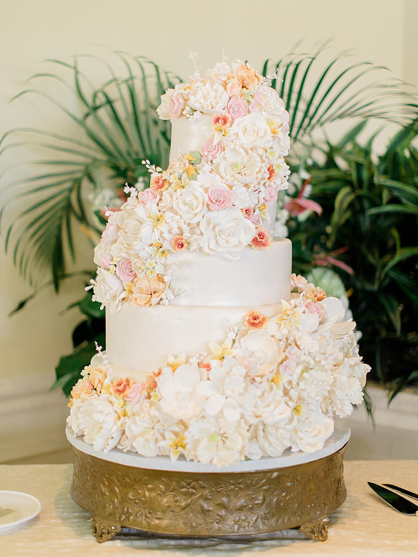Marco Island Florida Wedding Photography by Magdalena Studios 0033