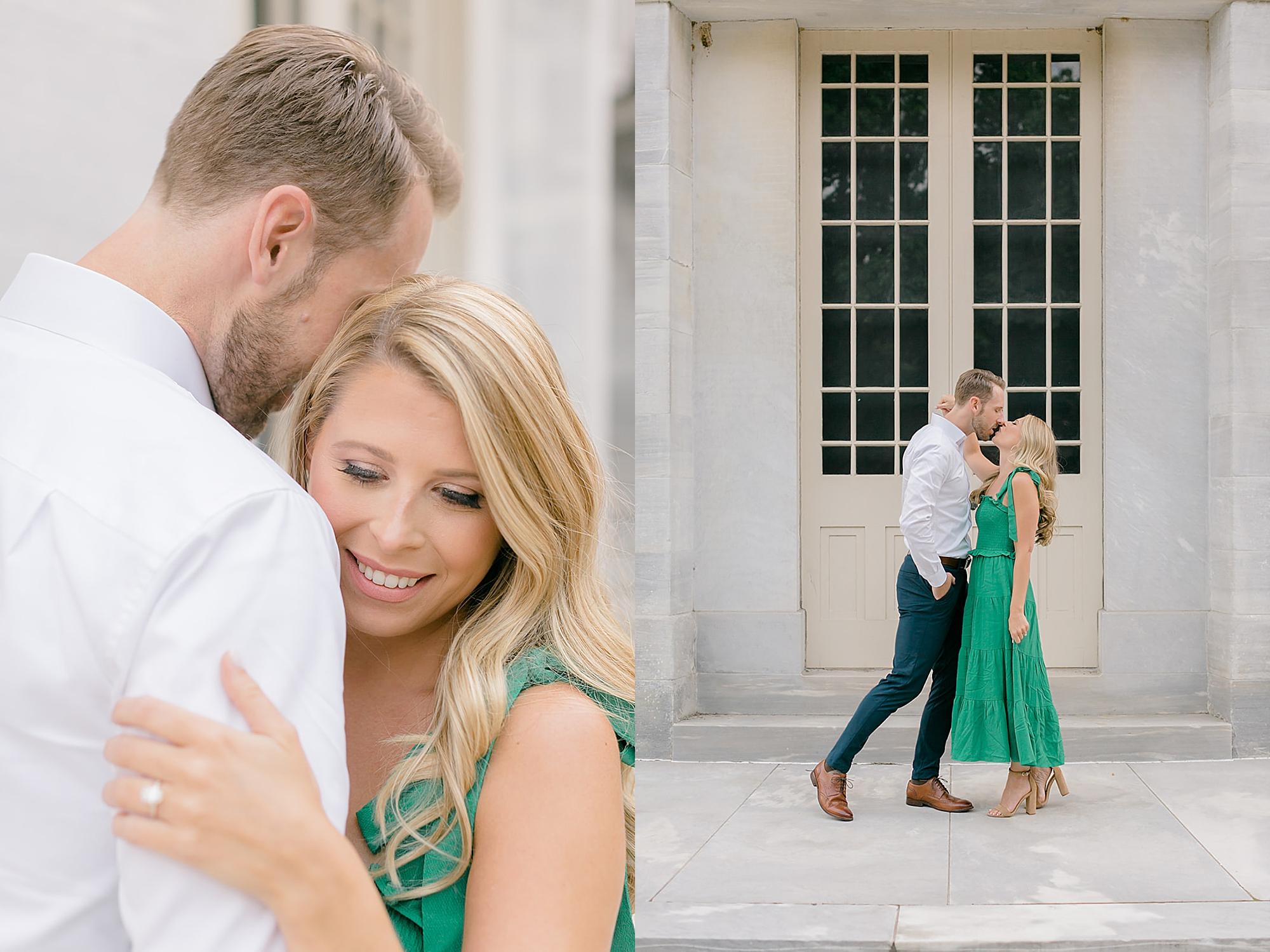Philadelphia Engagement Photography by Magdalena Studios 0005