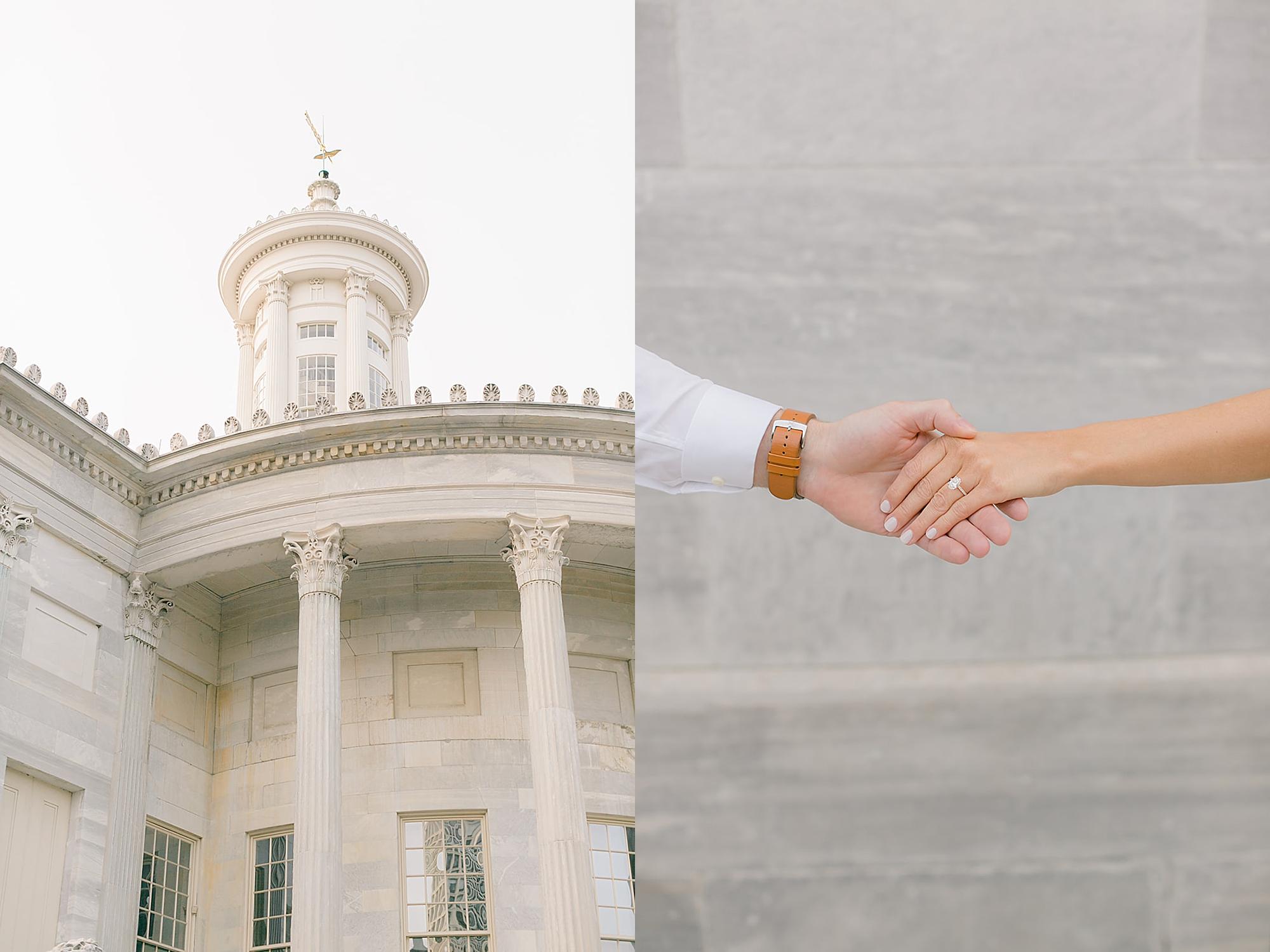 Philadelphia Engagement Photography by Magdalena Studios 0007