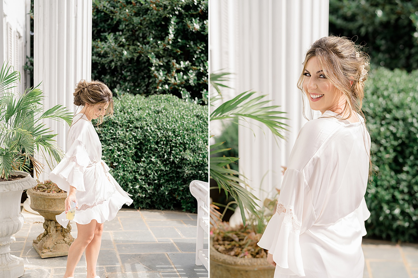 Tennessee Destination Wedding Photography by Magdalena Studios 0006