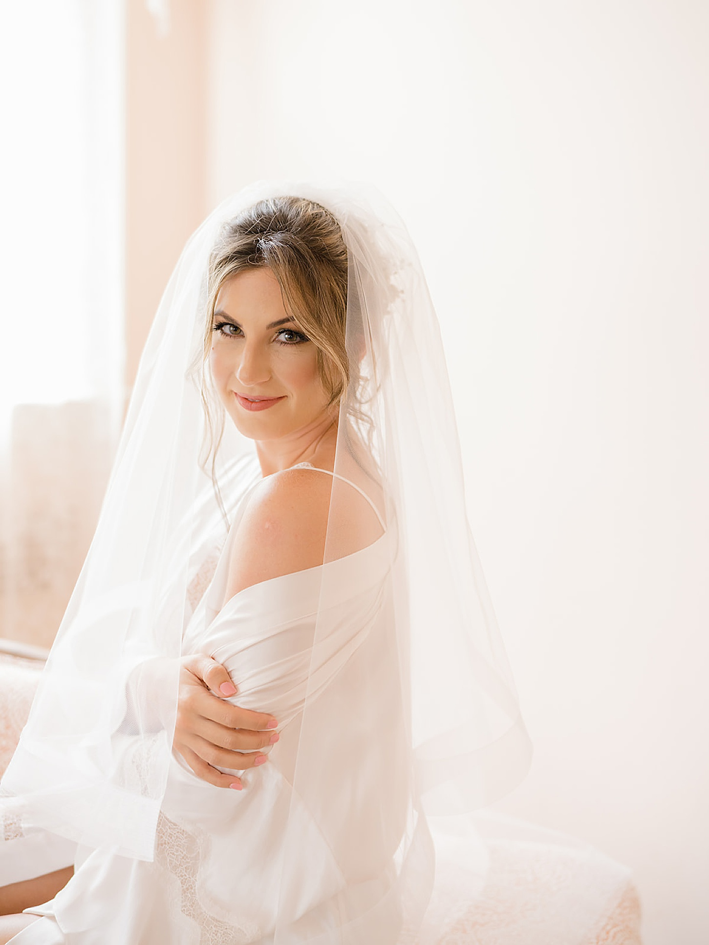 Tennessee Destination Wedding Photography by Magdalena Studios 0009