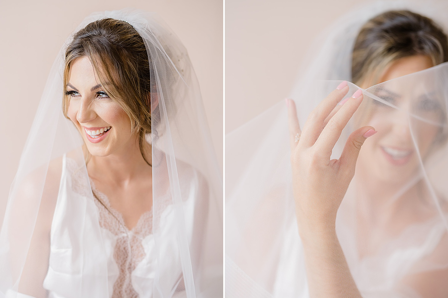 Tennessee Destination Wedding Photography by Magdalena Studios 0010