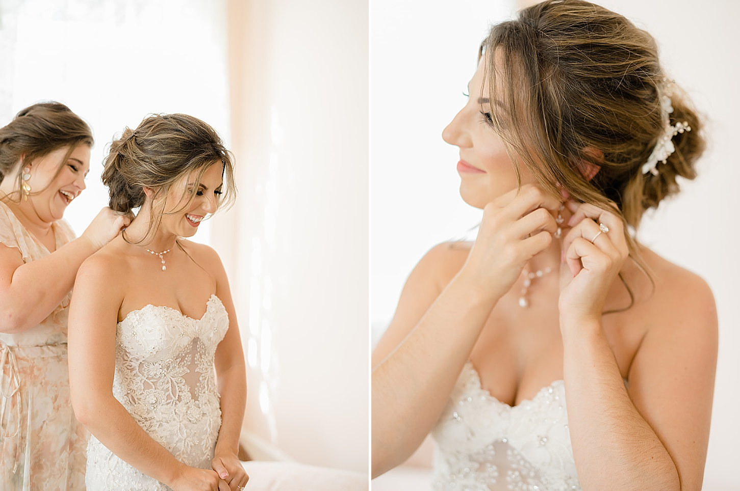 Tennessee Destination Wedding Photography by Magdalena Studios 0012