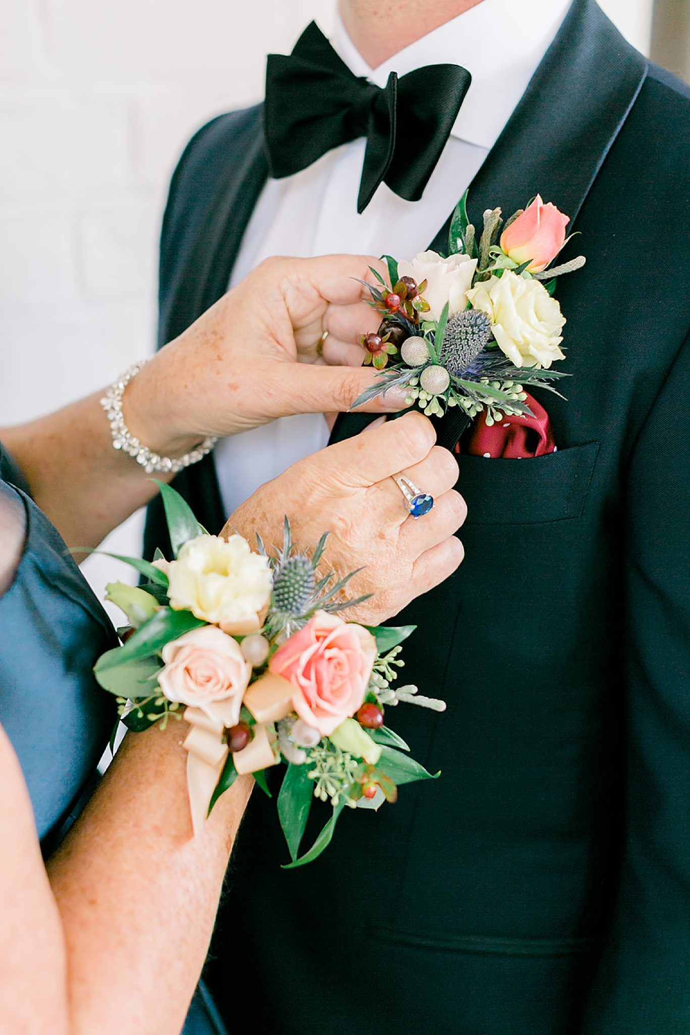 Tennessee Destination Wedding Photography by Magdalena Studios 0020 scaled