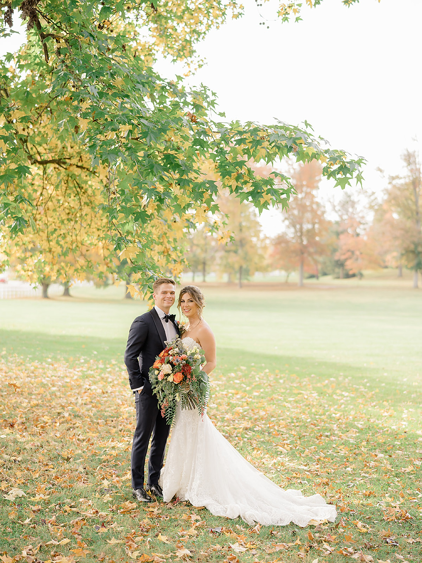 Tennessee Destination Wedding Photography by Magdalena Studios 0024