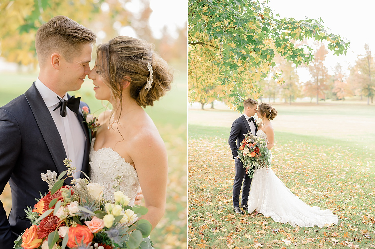 Tennessee Destination Wedding Photography by Magdalena Studios 0026