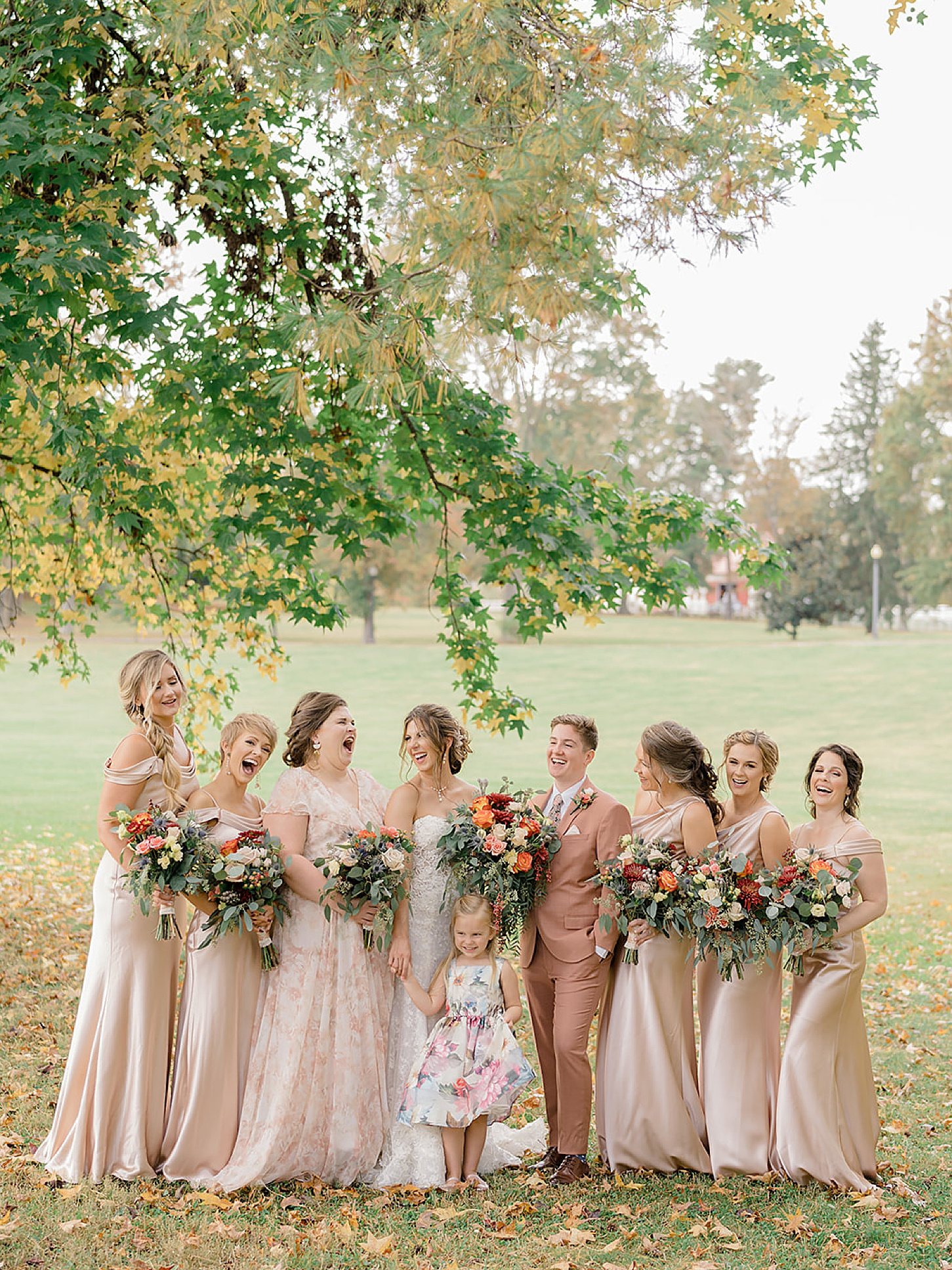 Tennessee Destination Wedding Photography by Magdalena Studios 0031