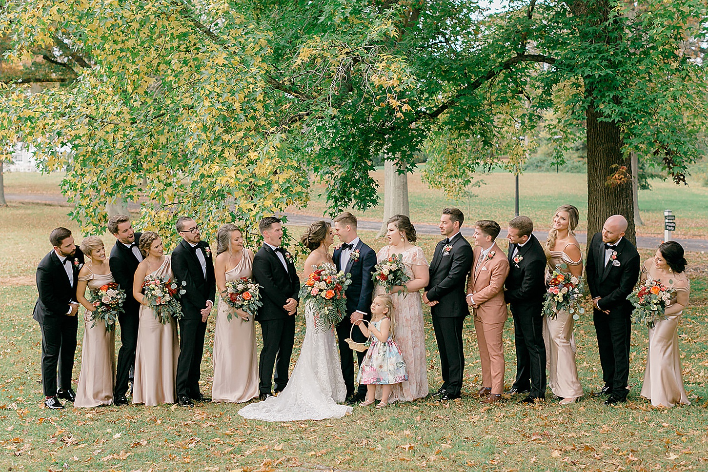 Tennessee Destination Wedding Photography by Magdalena Studios 0034