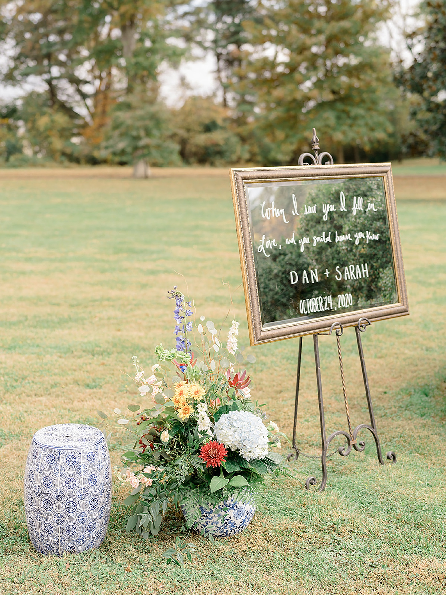 Tennessee Destination Wedding Photography by Magdalena Studios 0038