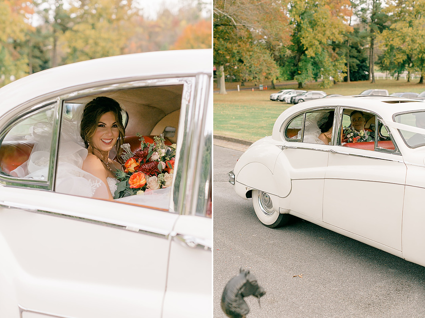 Tennessee Destination Wedding Photography by Magdalena Studios 0041