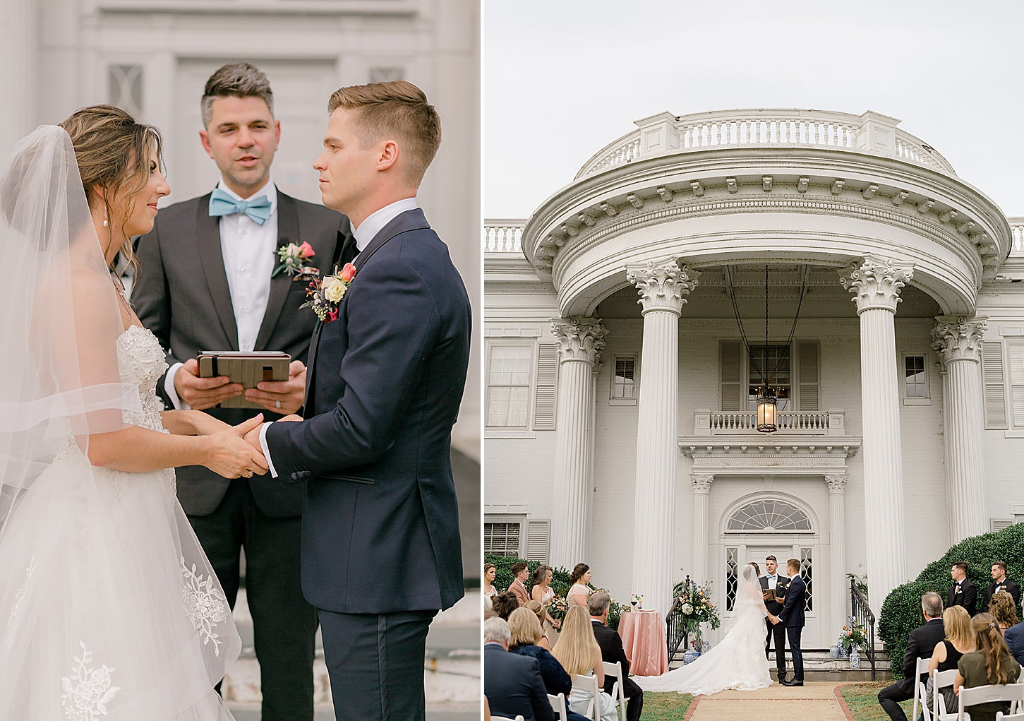 Tennessee Destination Wedding Photography by Magdalena Studios 0045