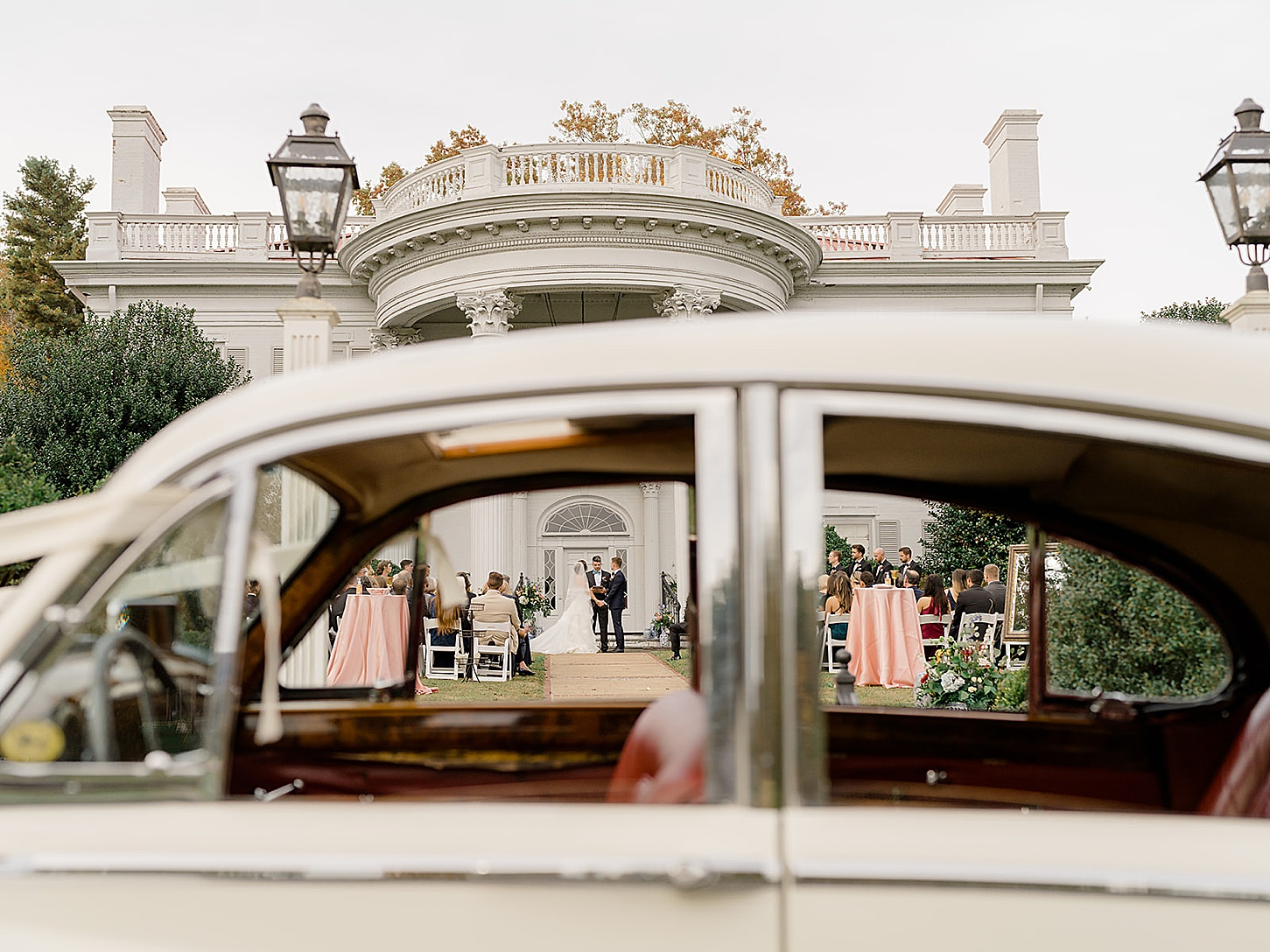 Tennessee Destination Wedding Photography by Magdalena Studios 0046