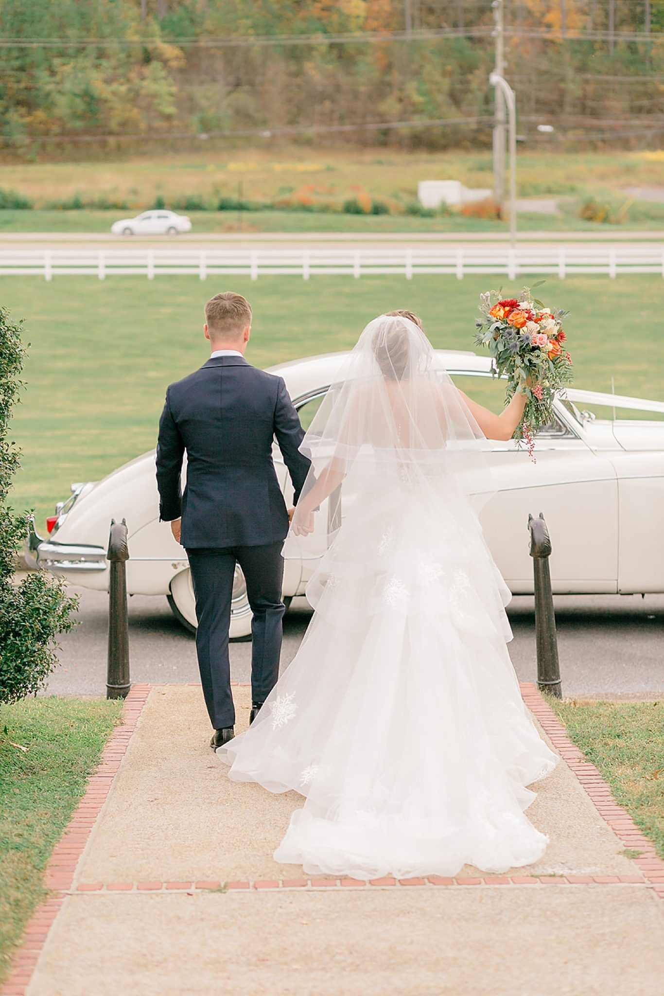 Tennessee Destination Wedding Photography by Magdalena Studios 0051 scaled