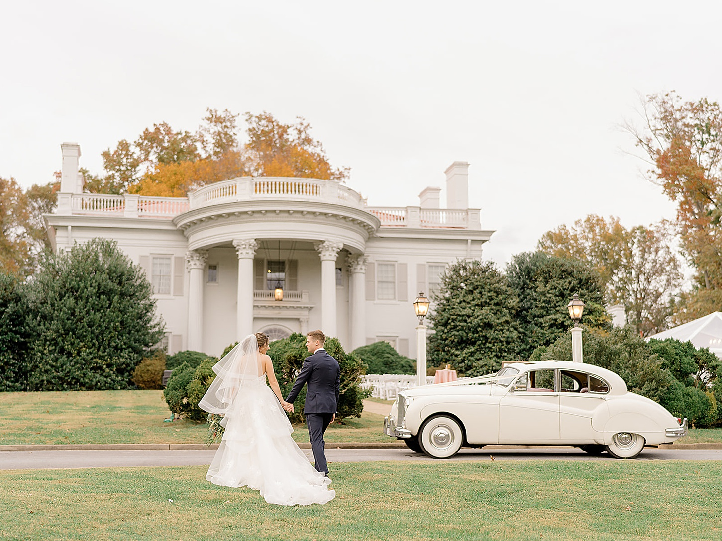Tennessee Destination Wedding Photography by Magdalena Studios 0056